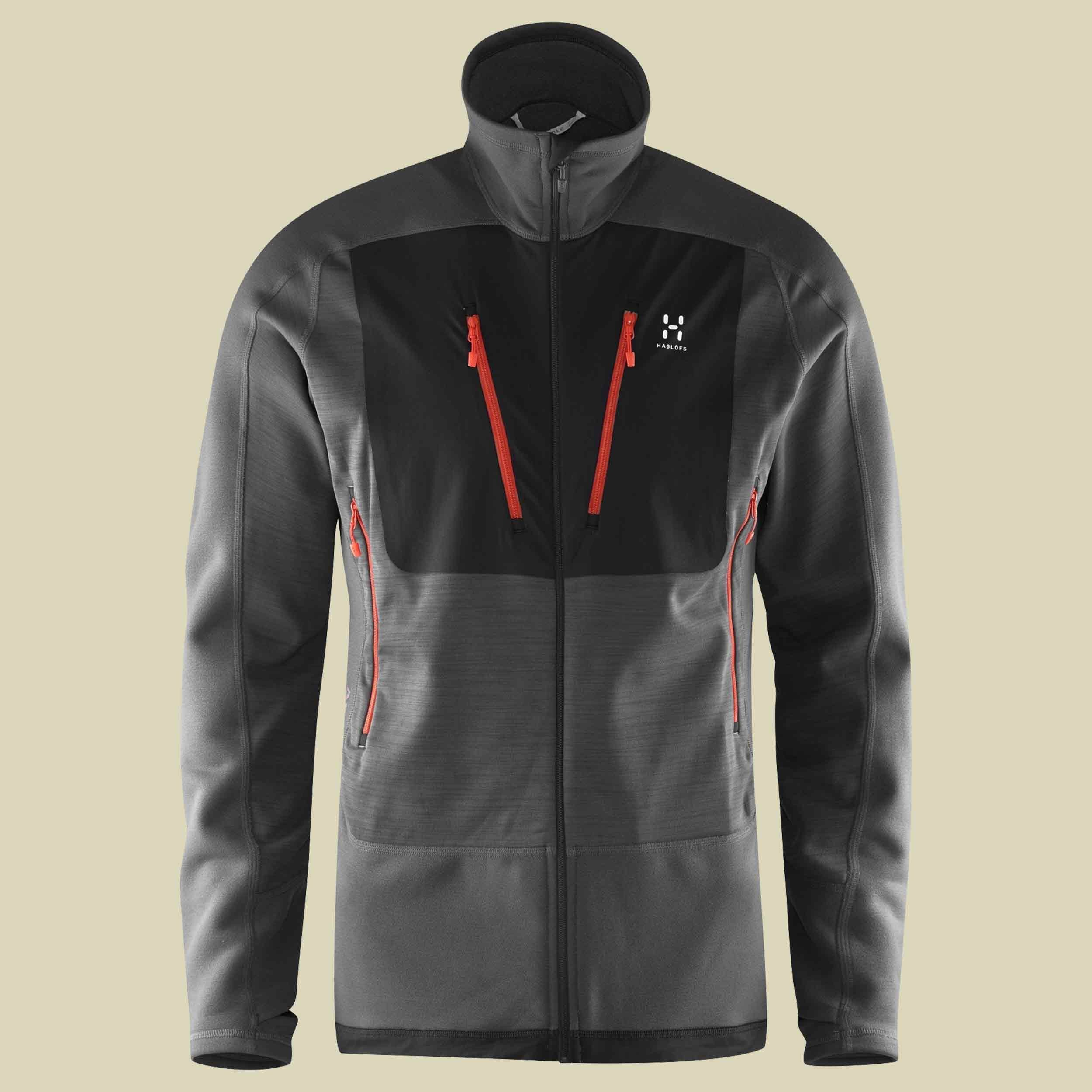 Serac Jacket Men