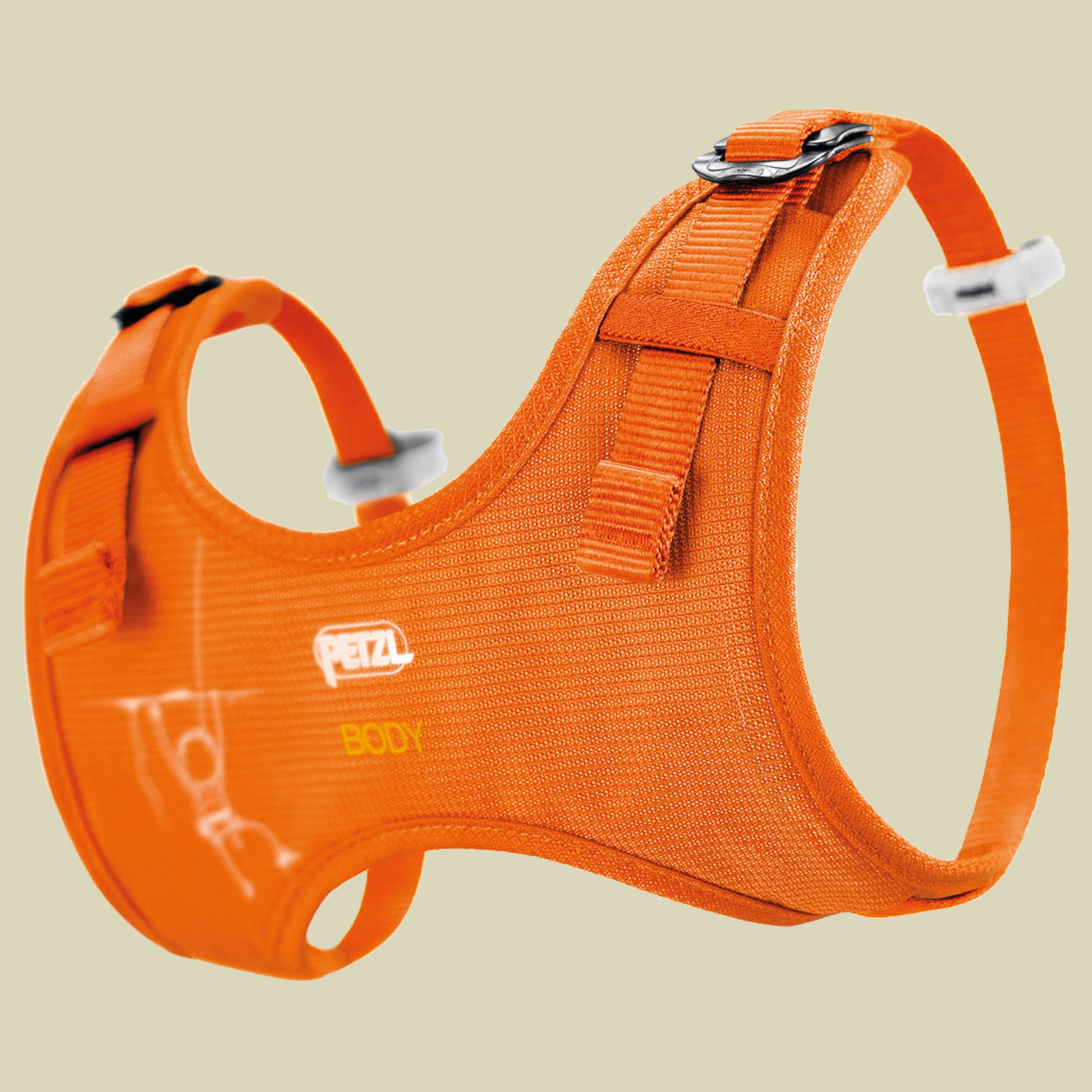 petzl_kinderbrustgurt_C18AC_Body_orange_2_fallback