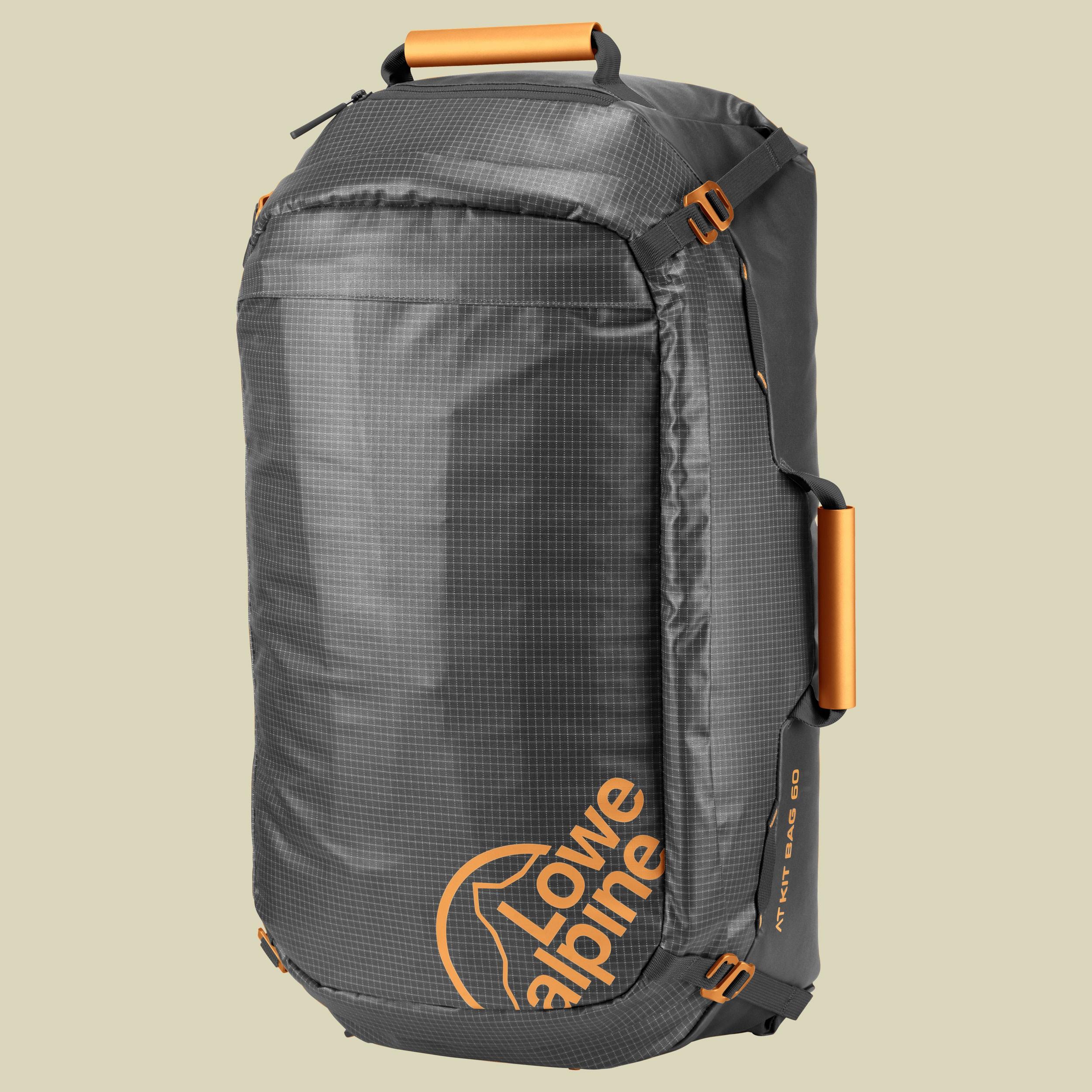 AT Kit bag