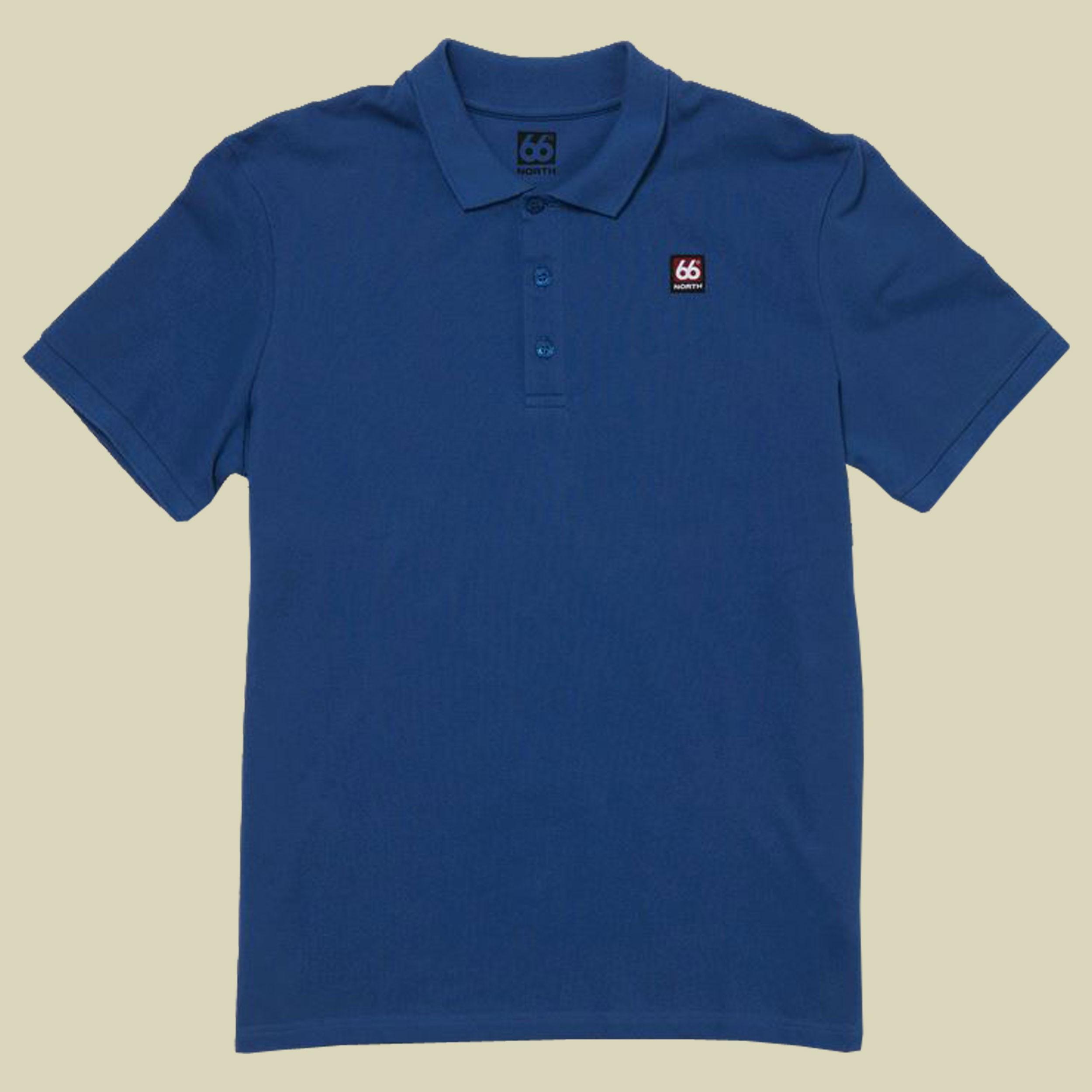 Setberg Polo Shirt