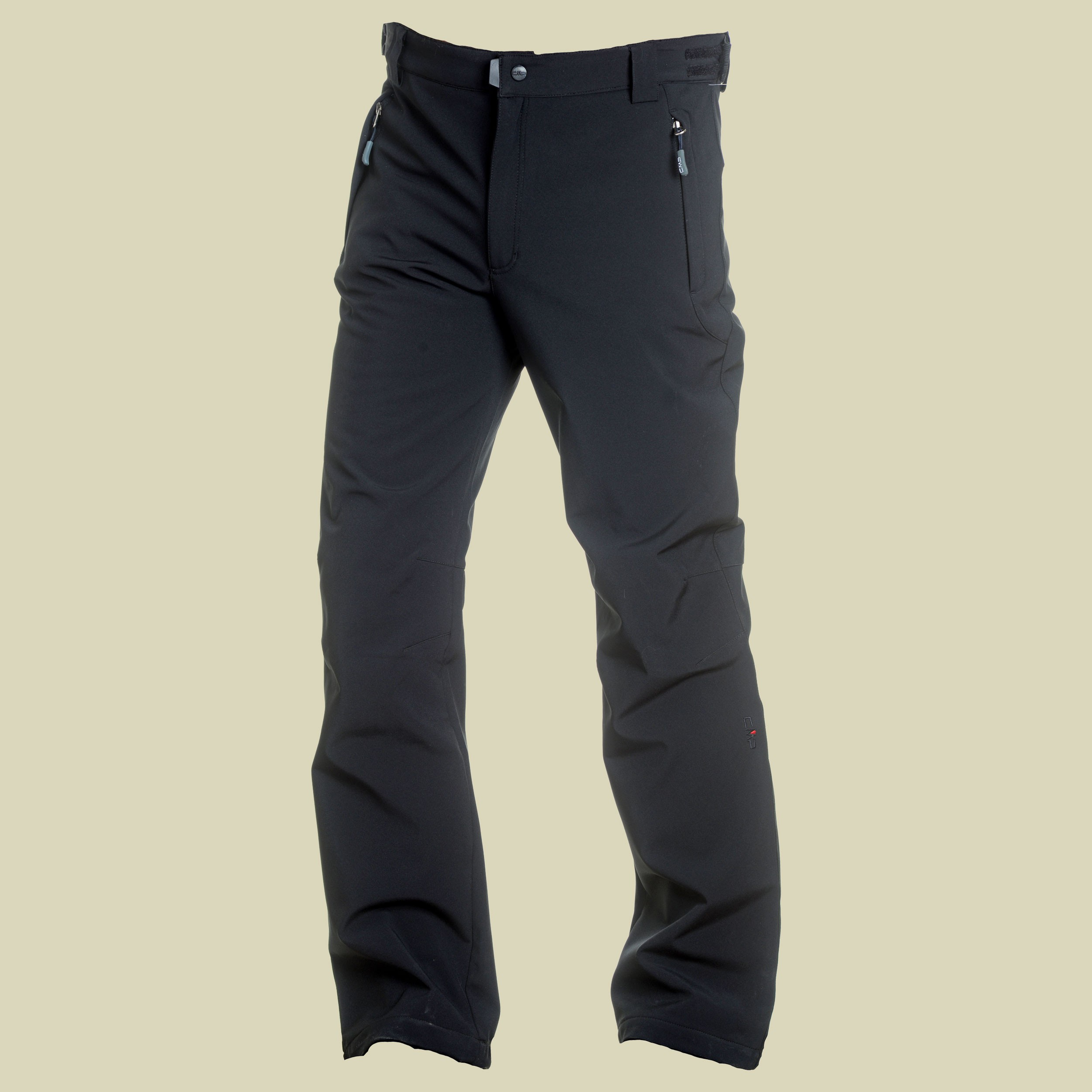 Boy Softshell Pant CMP 3A01484