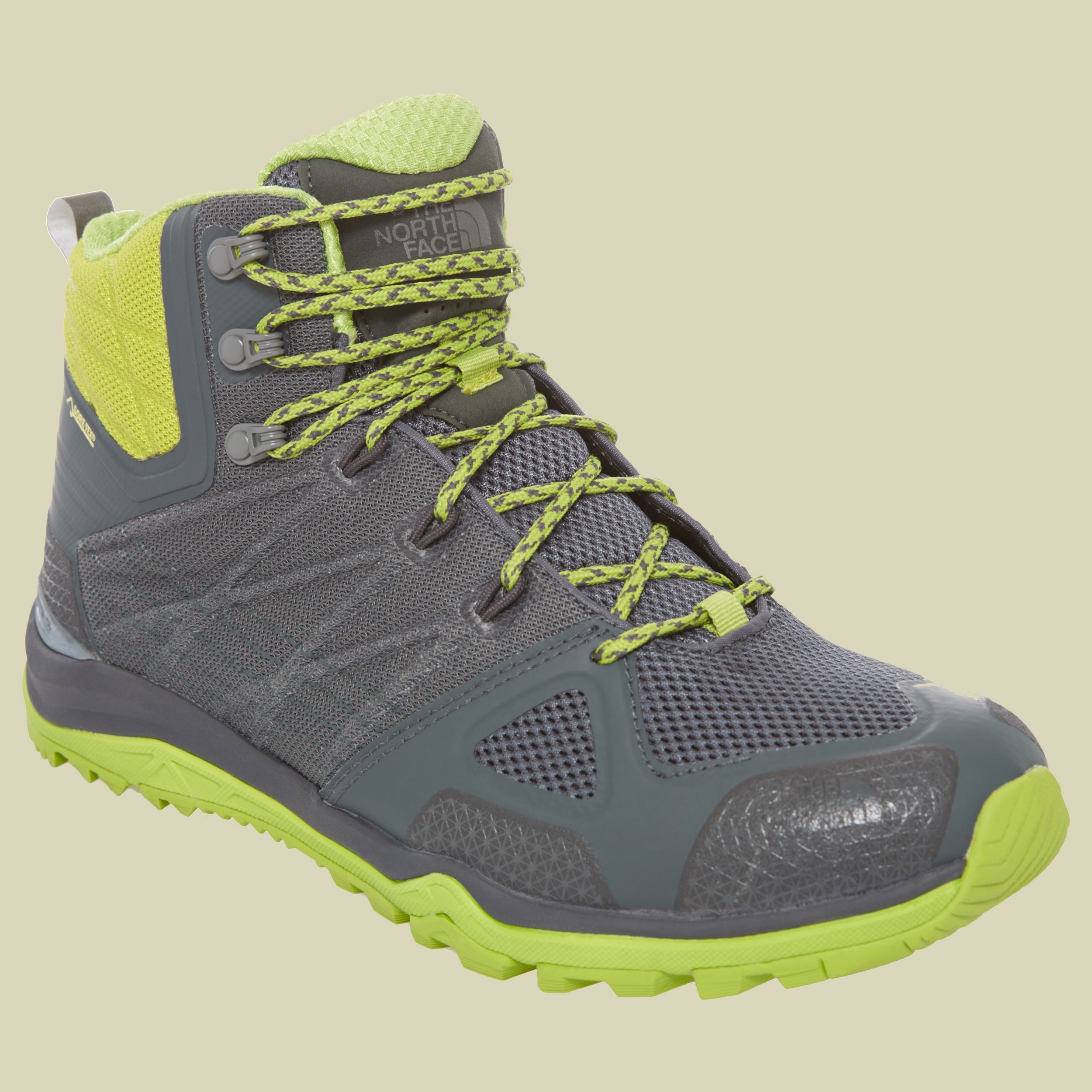Ultra Fastpack II Mid GTX Men