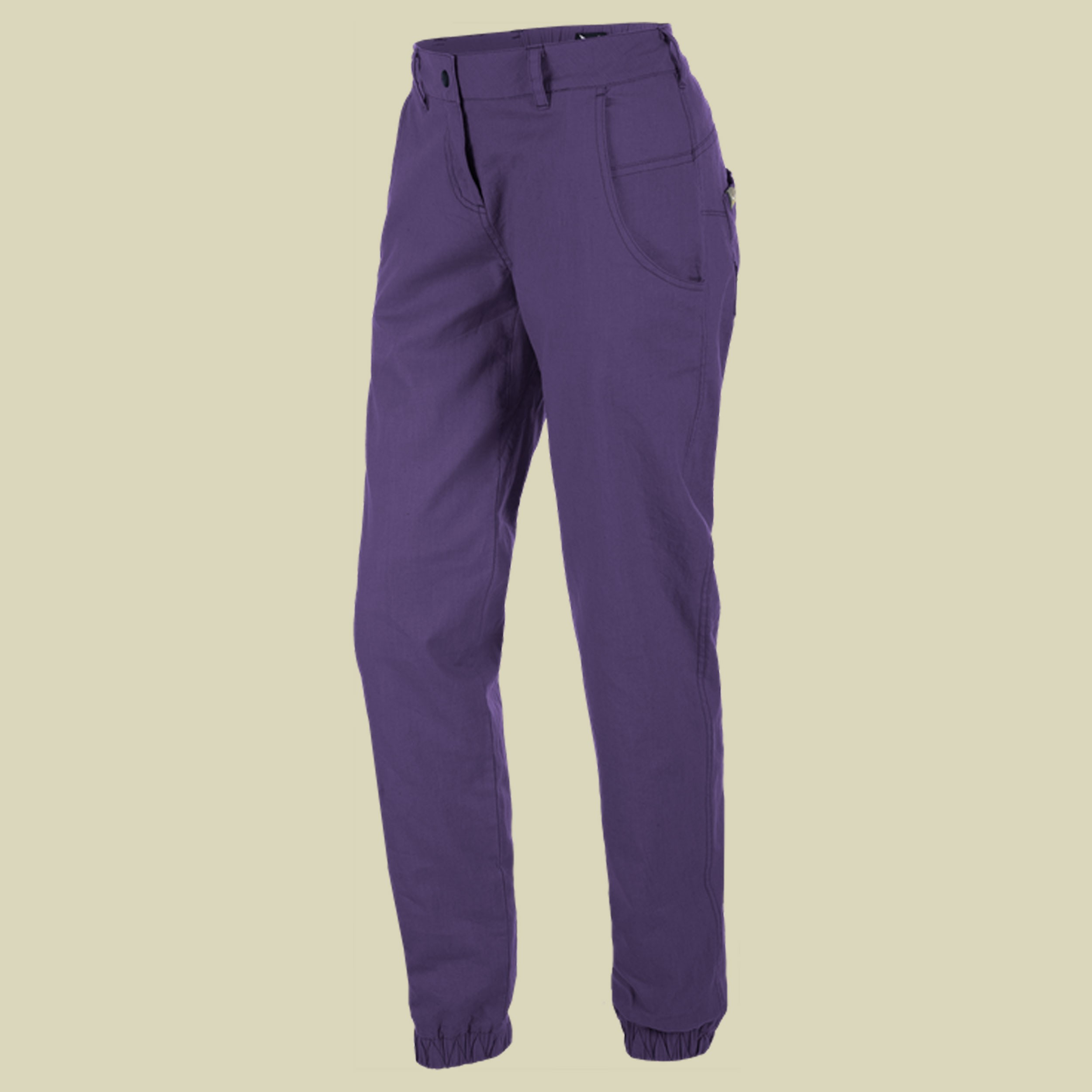 Frea CO/HEMP Pant Women