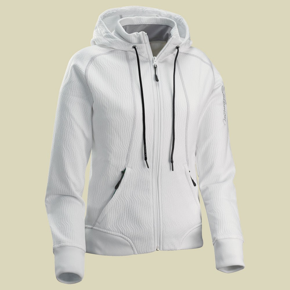salomon_outdoor_funktionsjacke_helix_hoody_damen_108105_helixhoody_w_wt_hiking_fallback.jpg