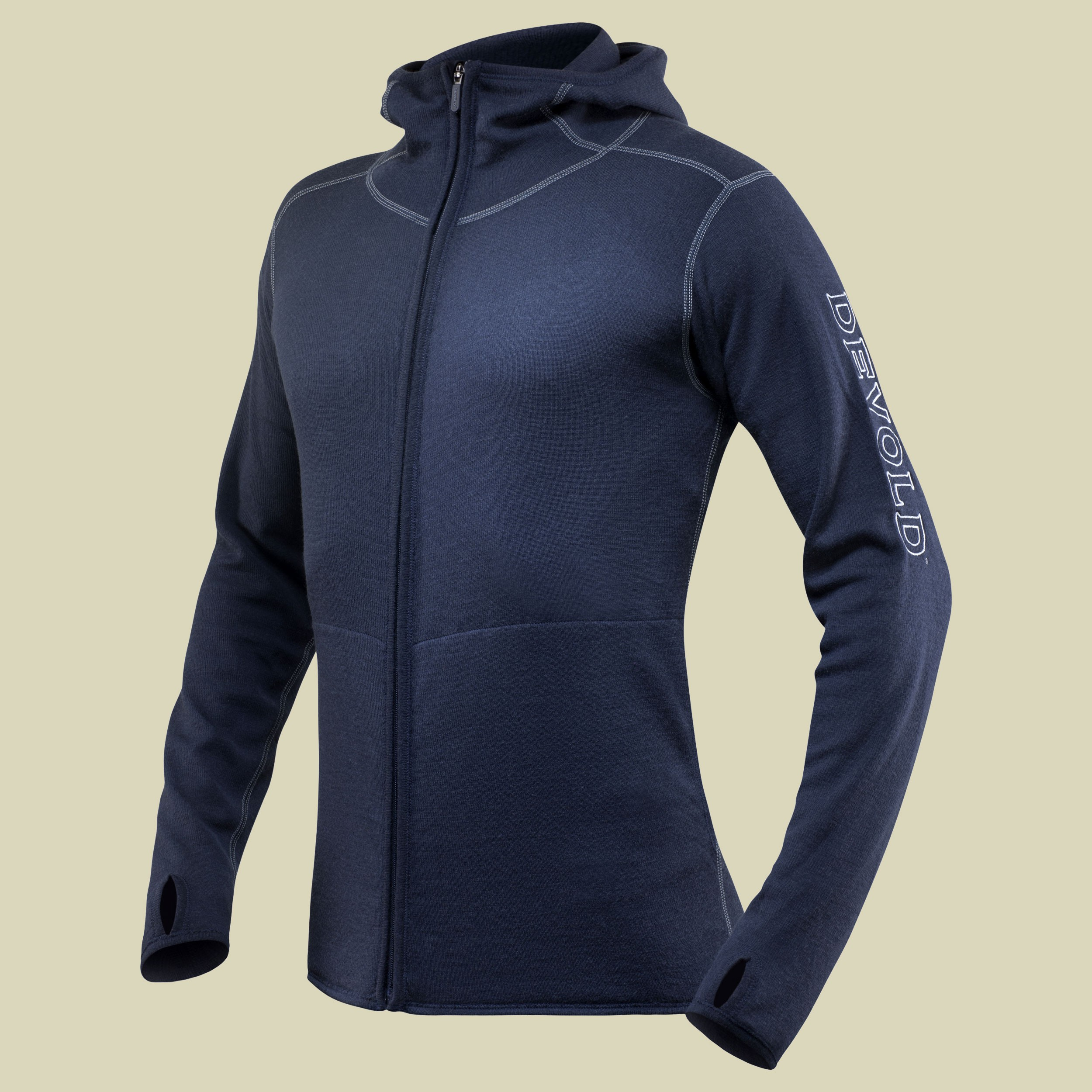 Optimum Jacket Men