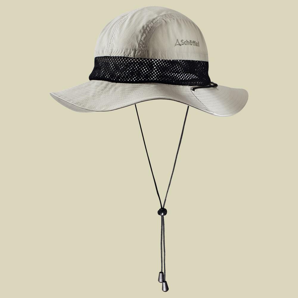 schoeffel_outdoorhut_ventilation_hat_5758_9100_fallback.jpg