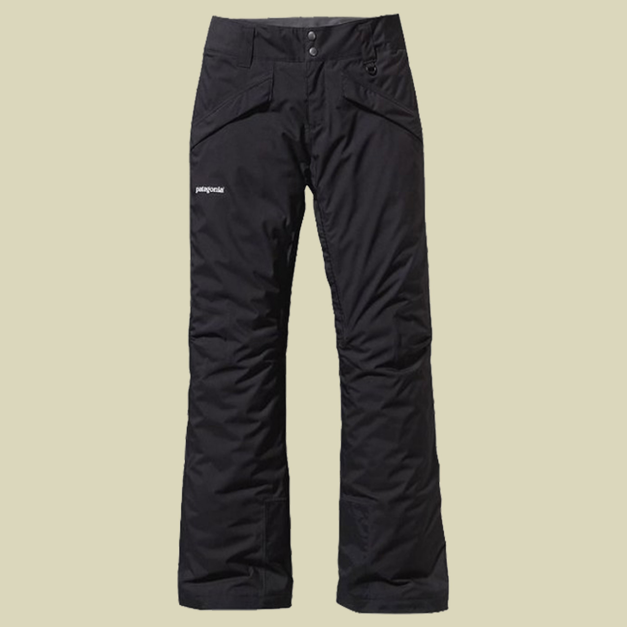Insulated Snowbelle Pants Women