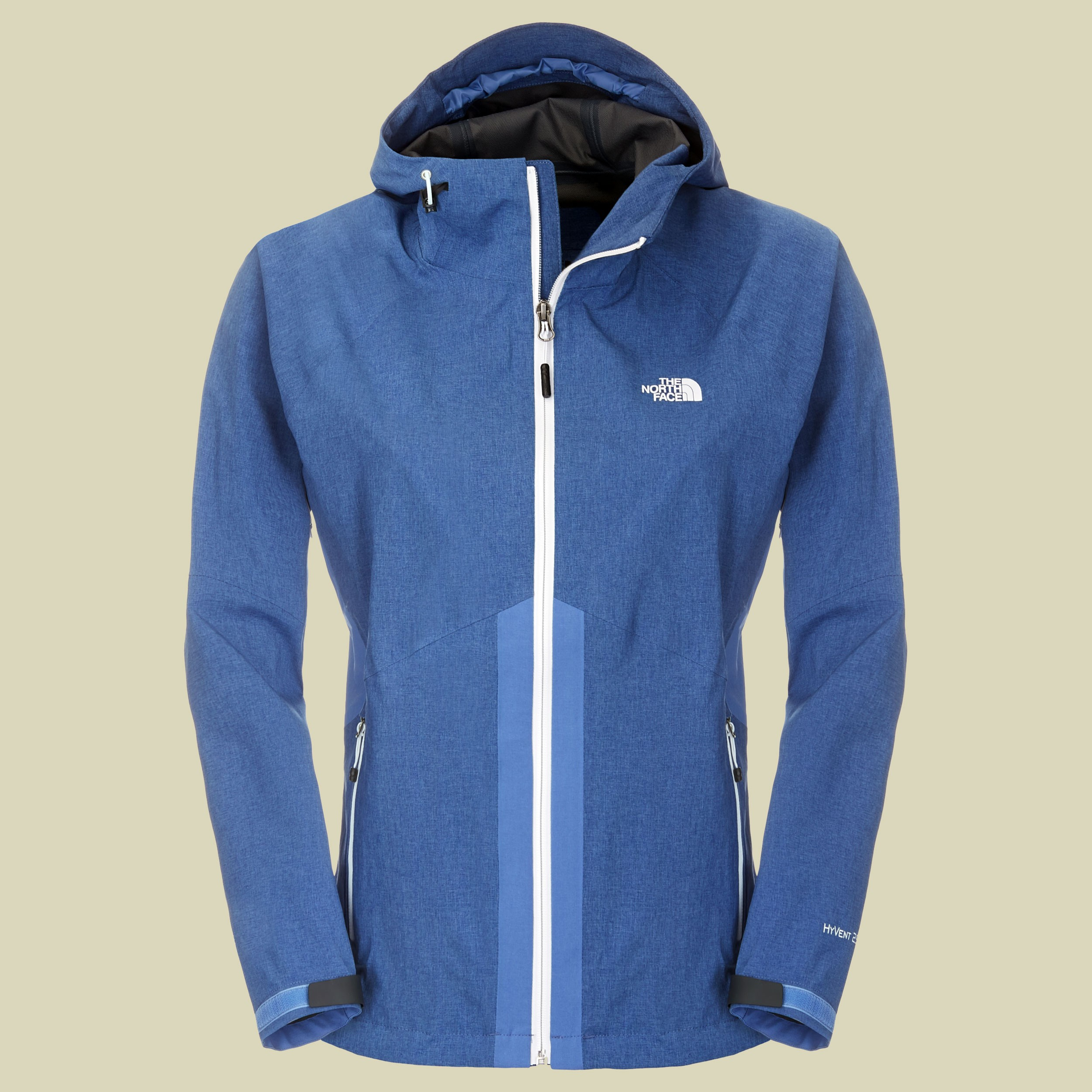 Great Falls Jacket Women