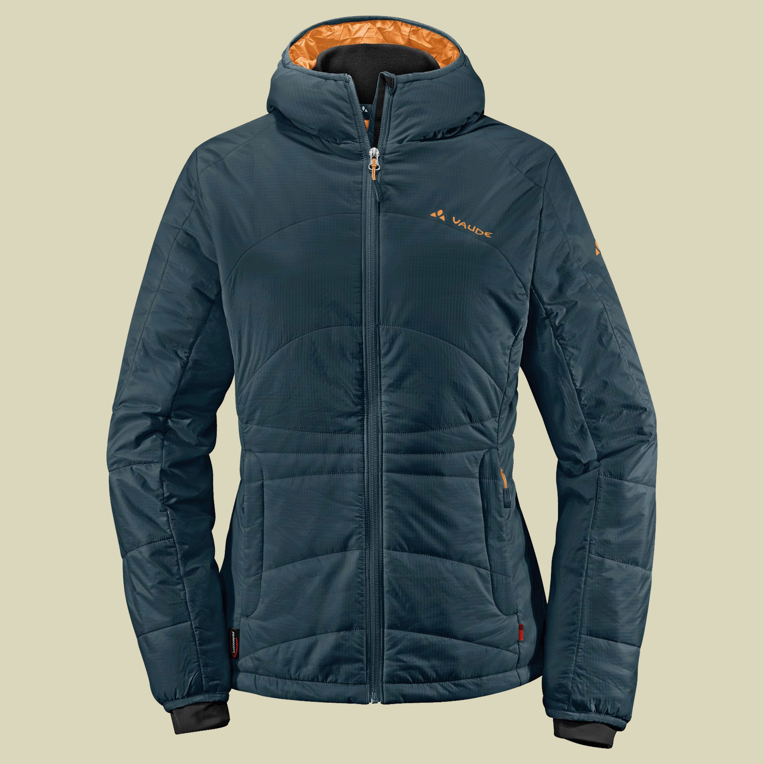 Sulit Insulation Jacket Women