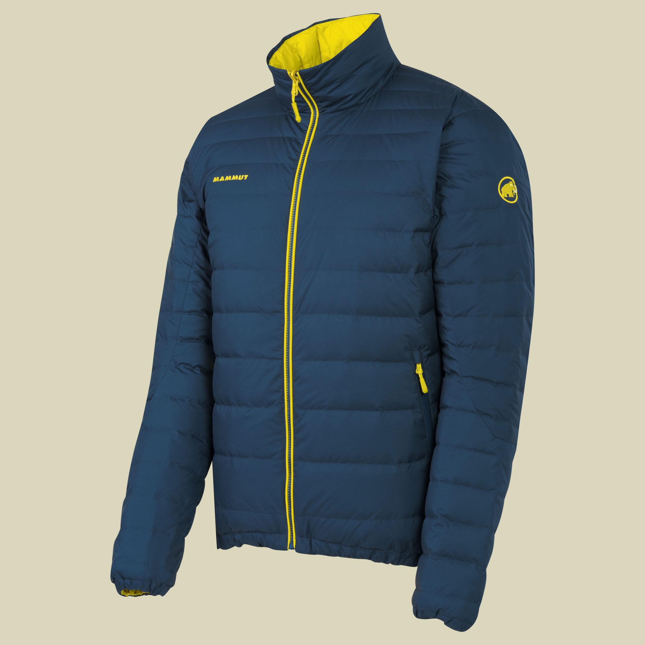 Whitehorn Jacket Men