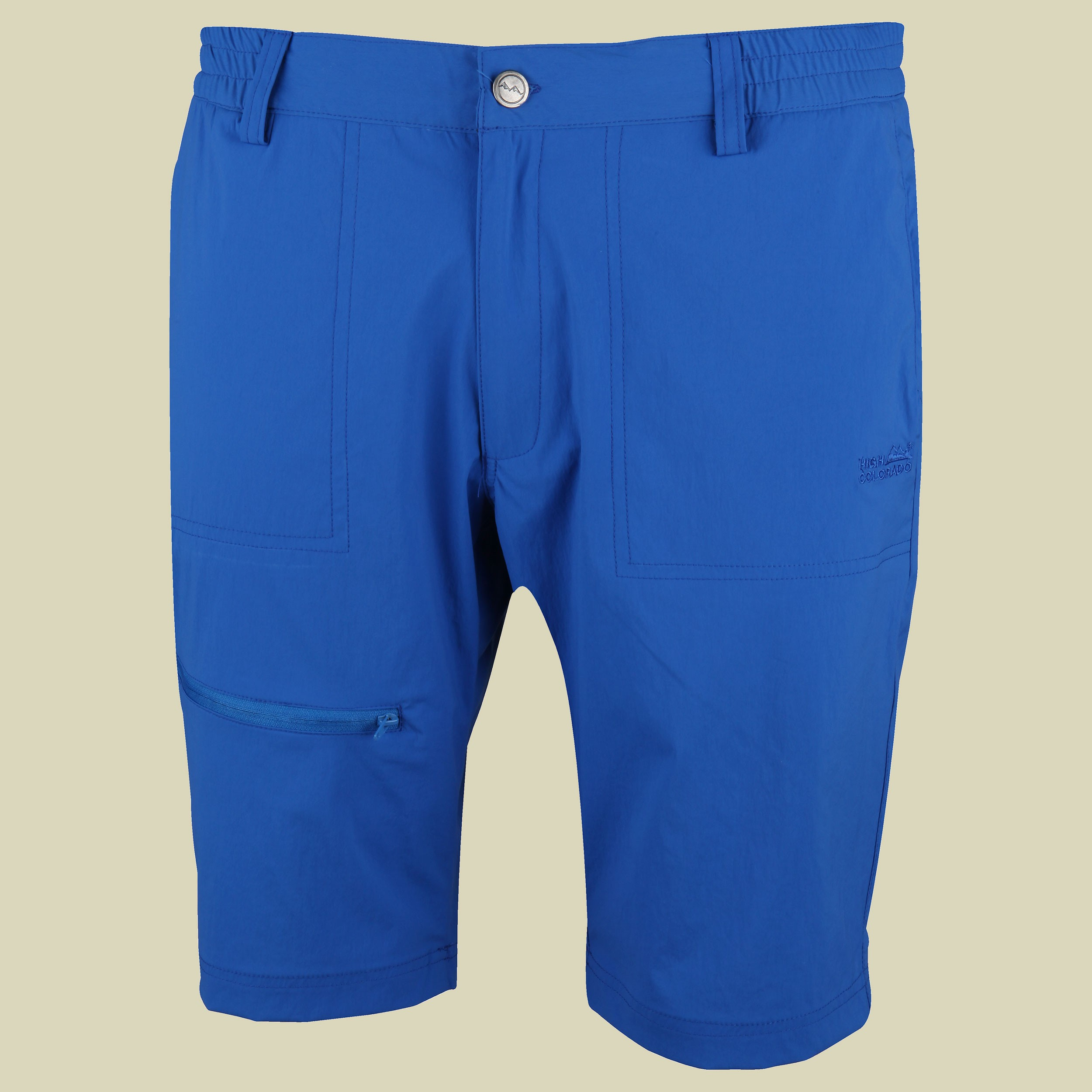 Chur M Shorts Men