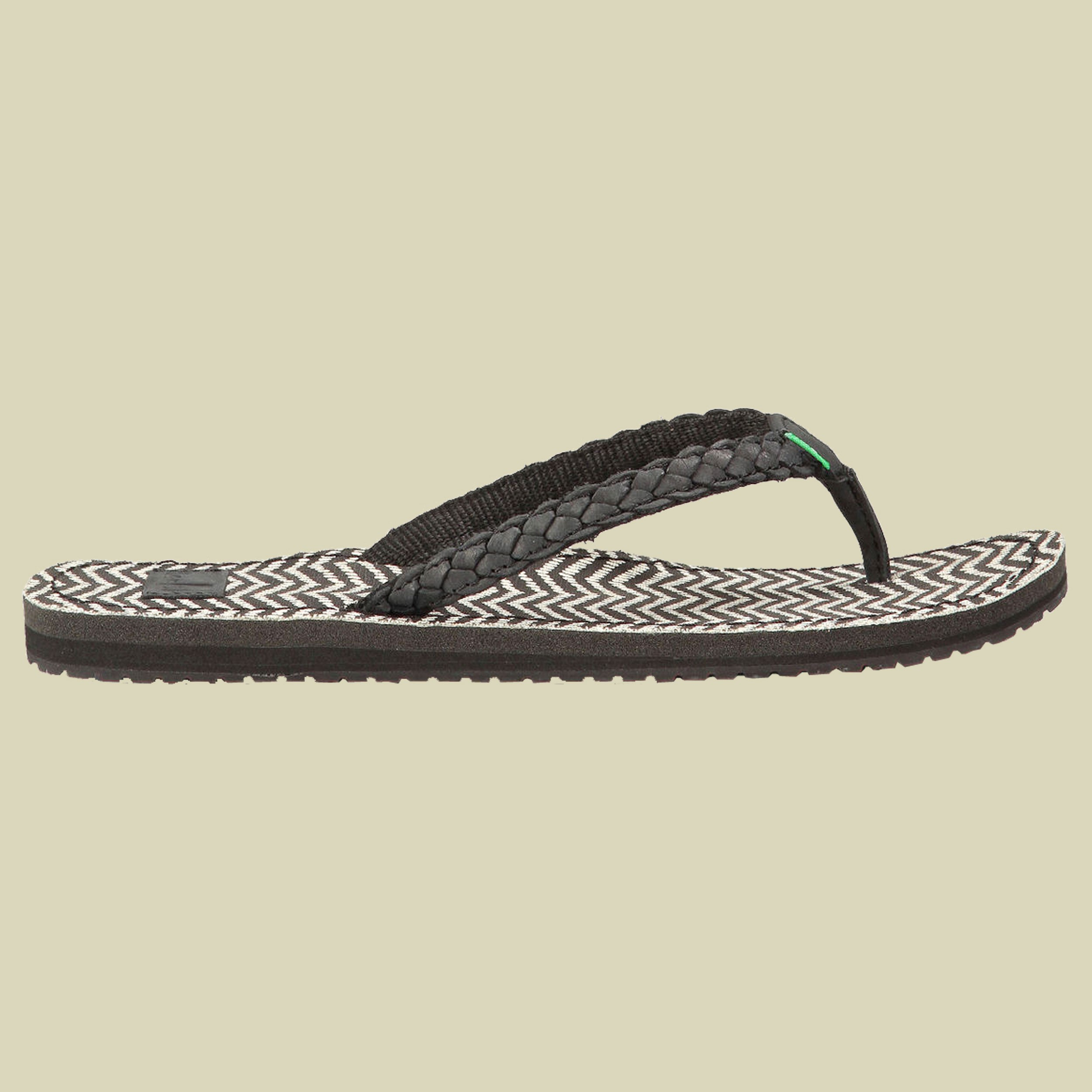 Sanuk Poncho Viva Sandals Women