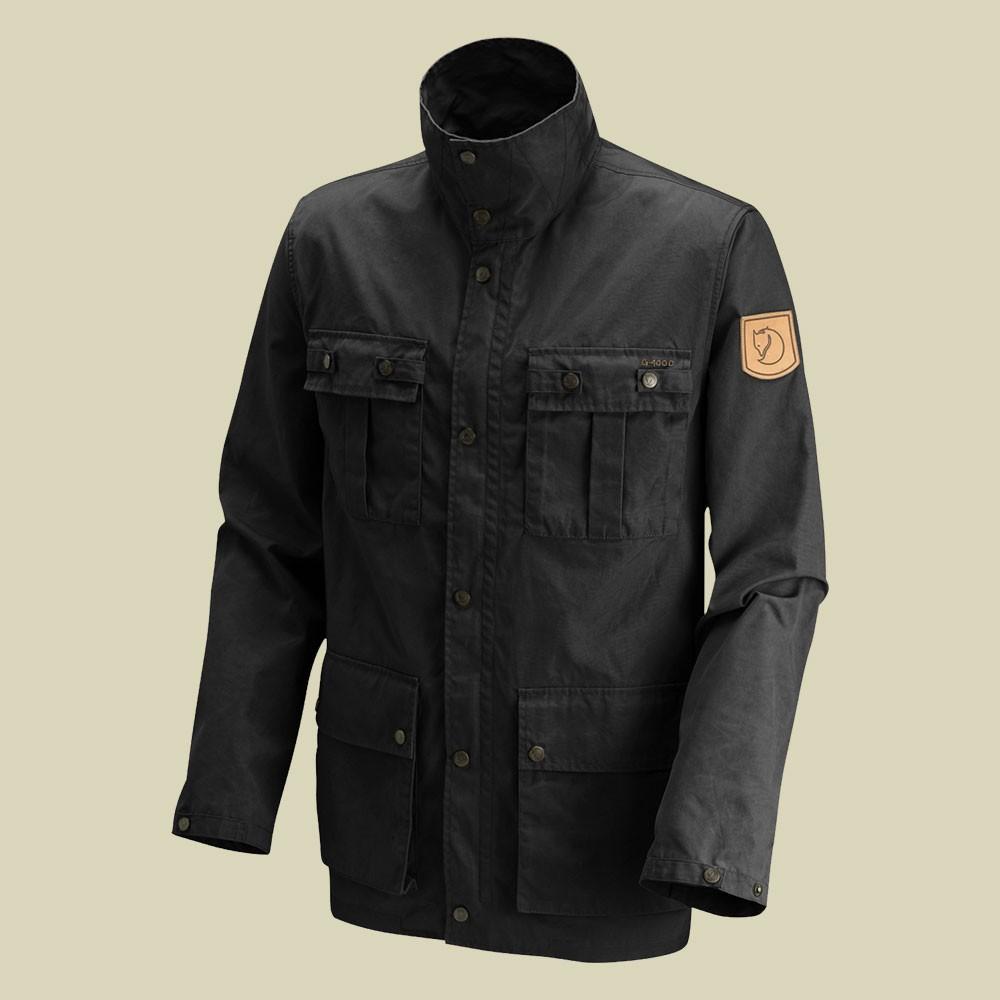 Oban Jacket