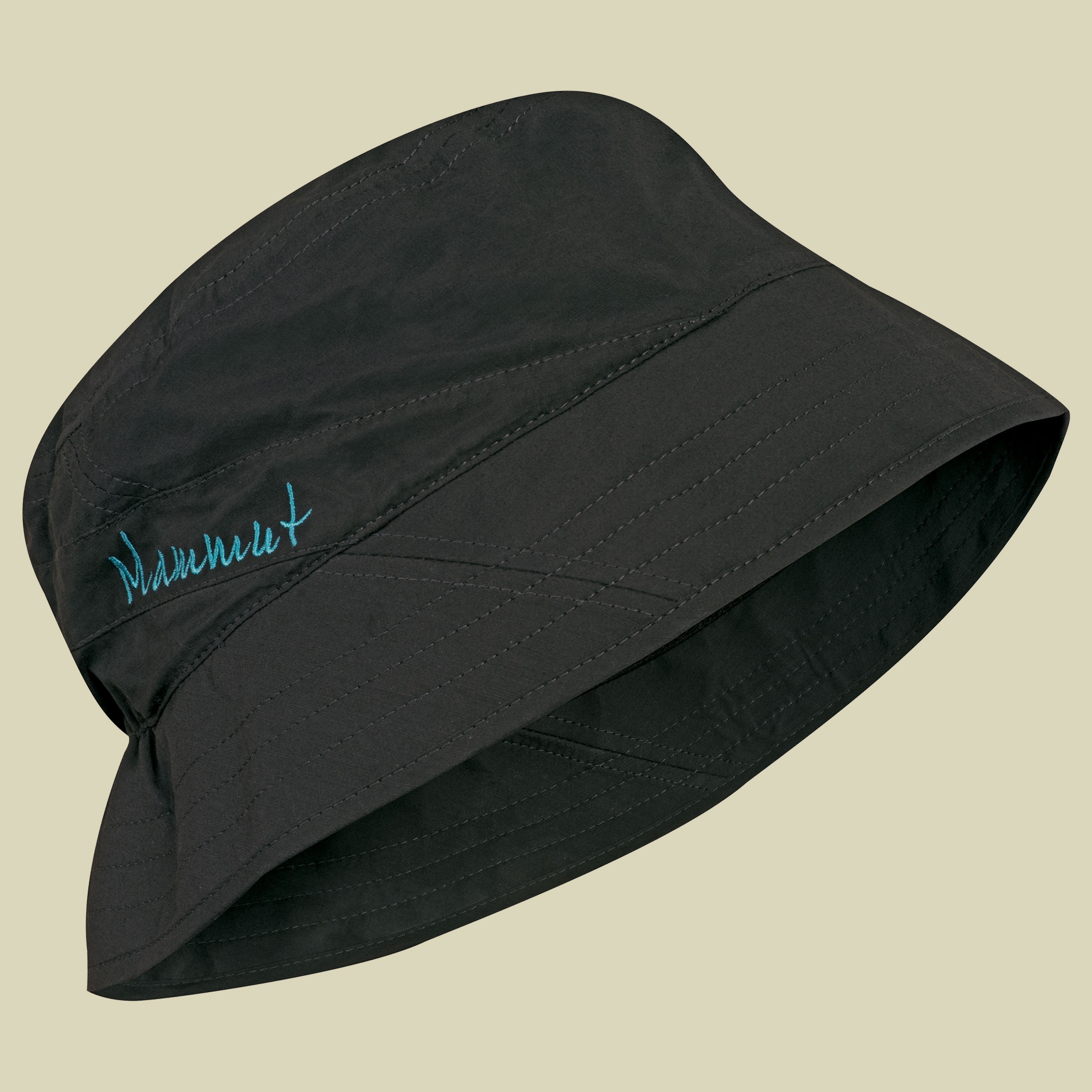 Rockland Hat Women
