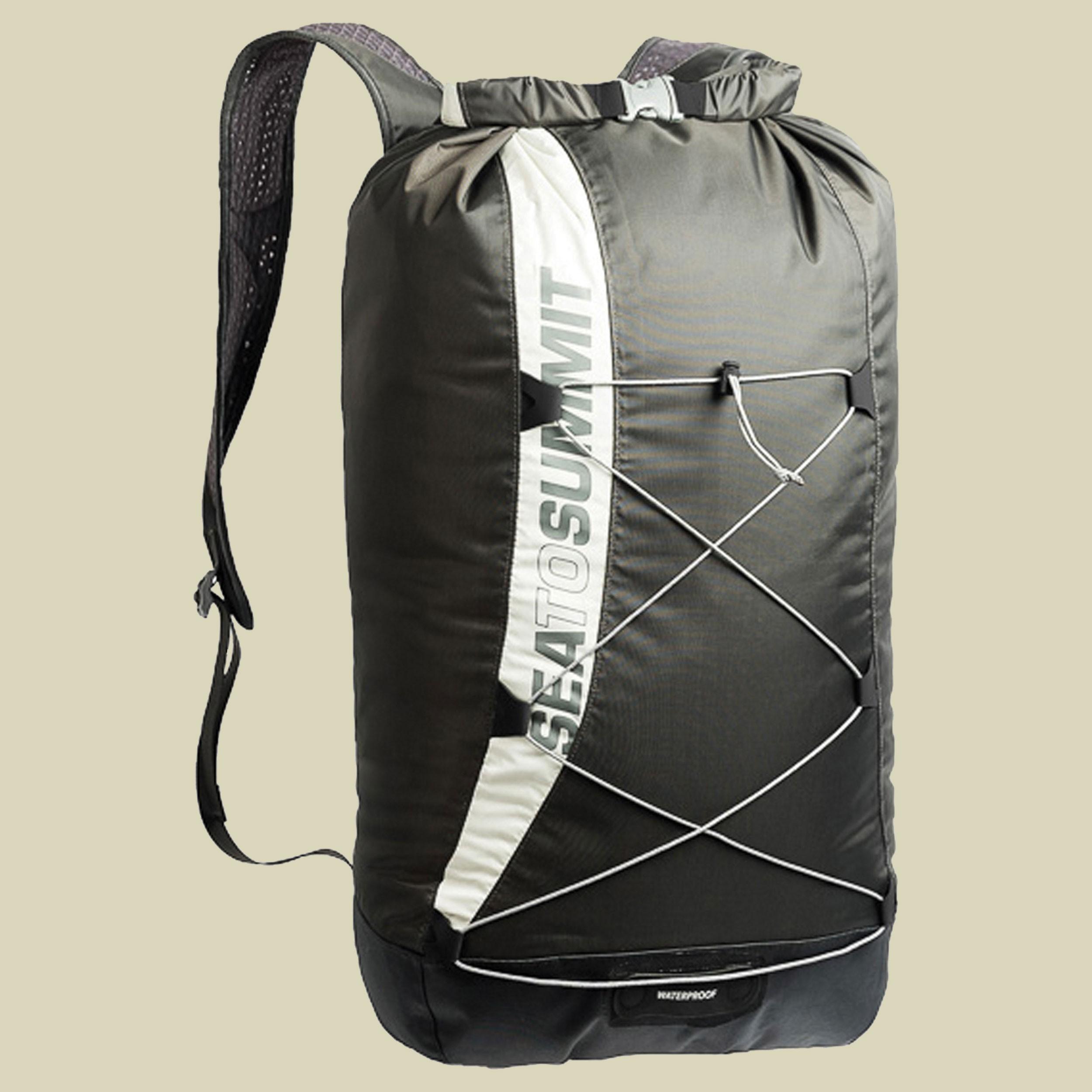 Sprint Drypack 20