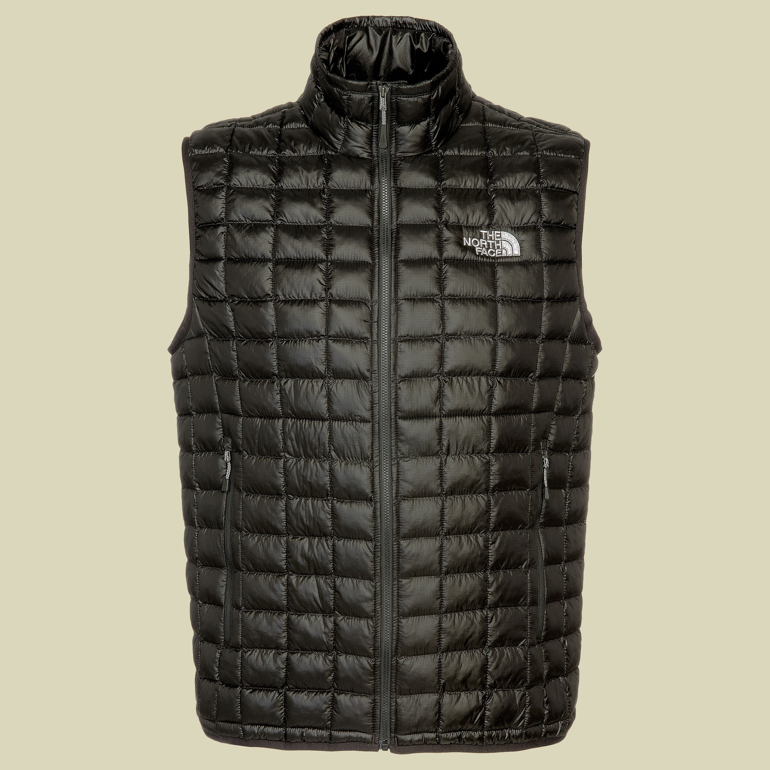 Thermoball Vest Men