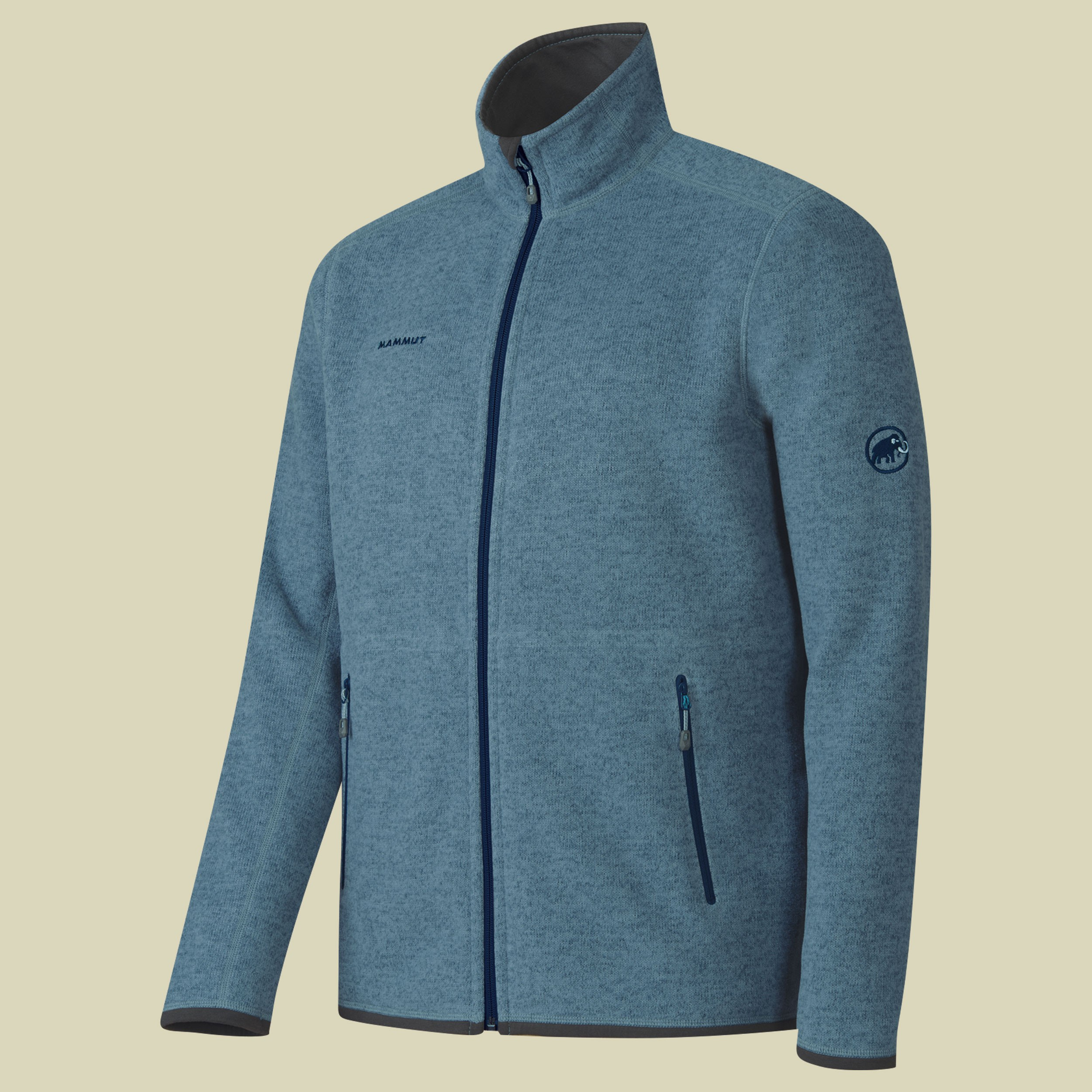 Polar ML Jacket Men