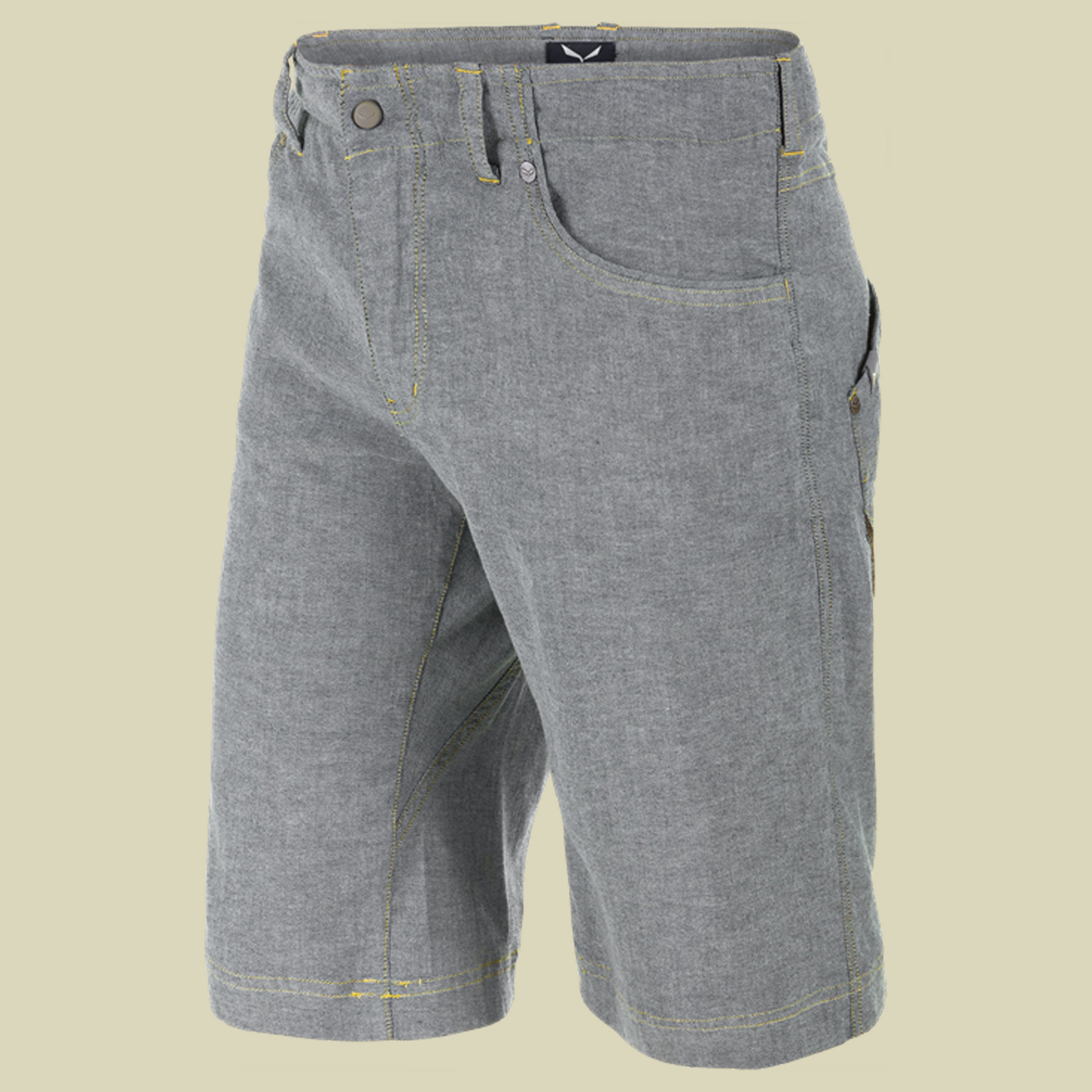 Frea CO Denim Shorts Men