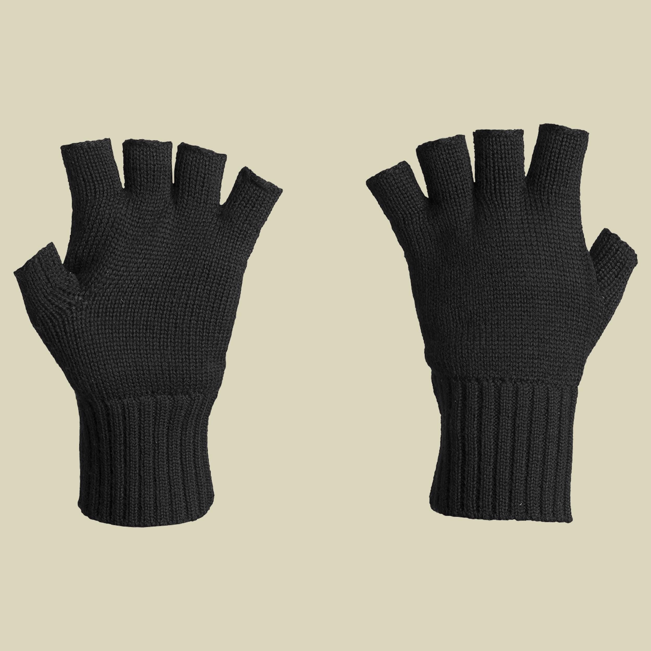 Highline Fingerless Glove 320