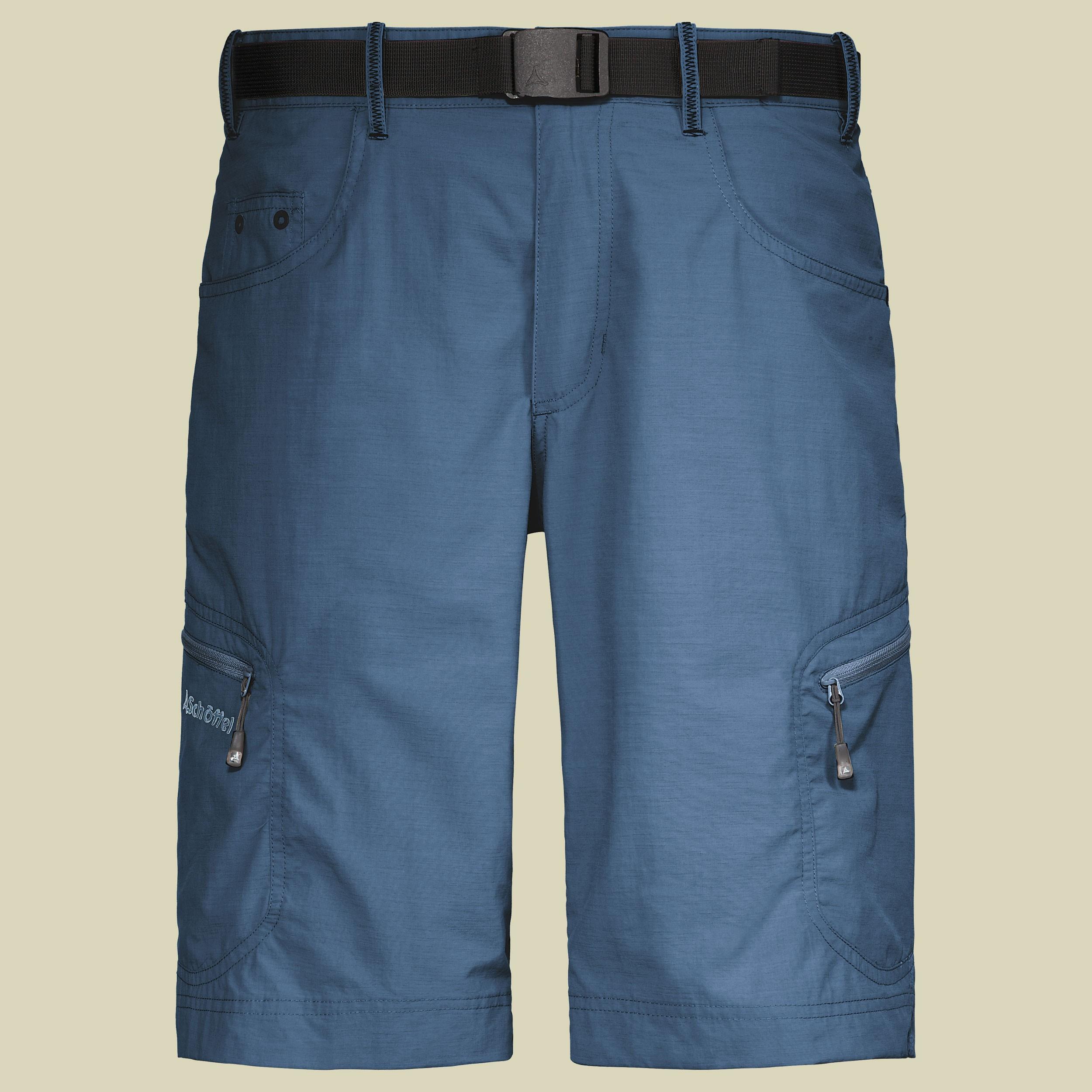 Shorts Silvaplana Men