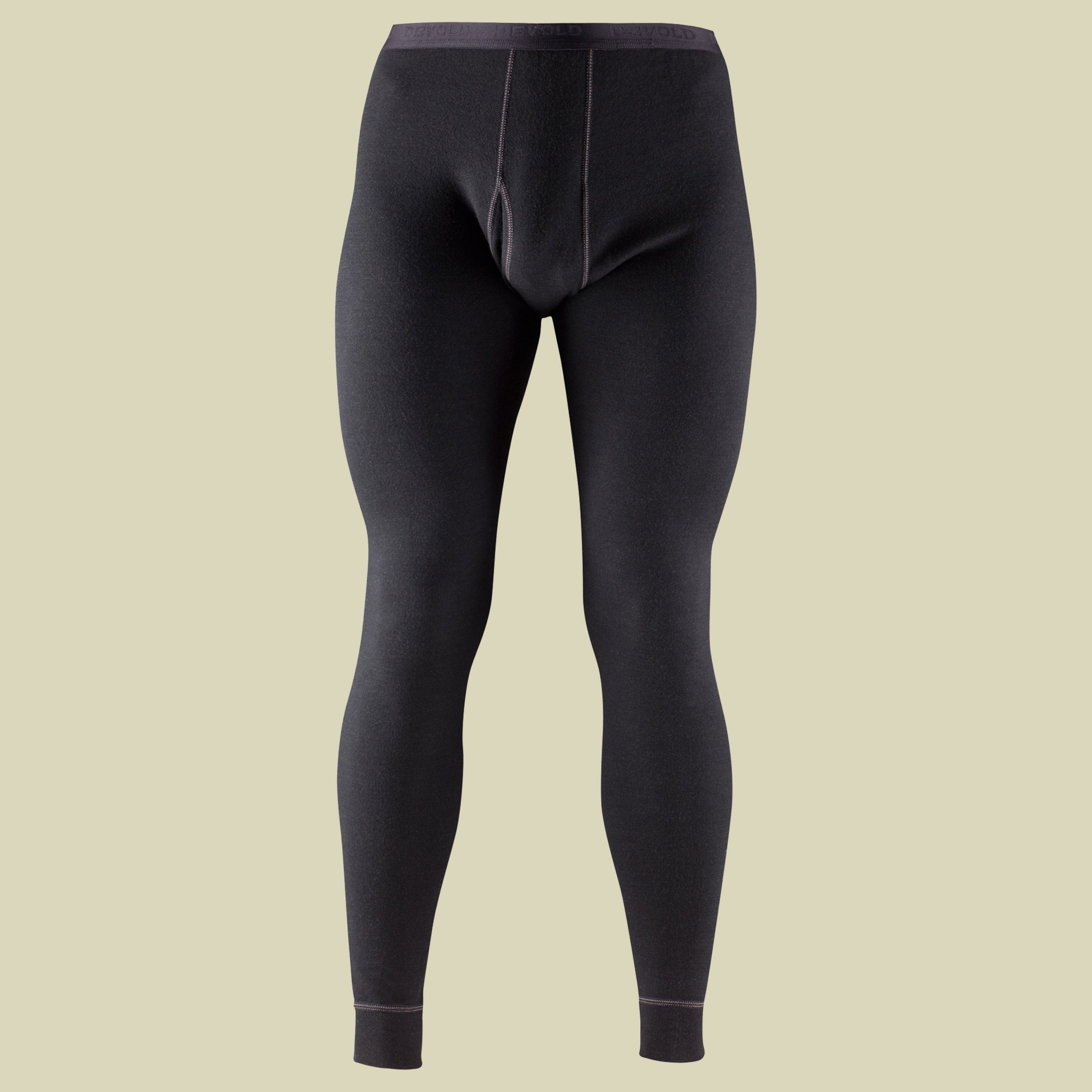 Expedition Long Johns Men
