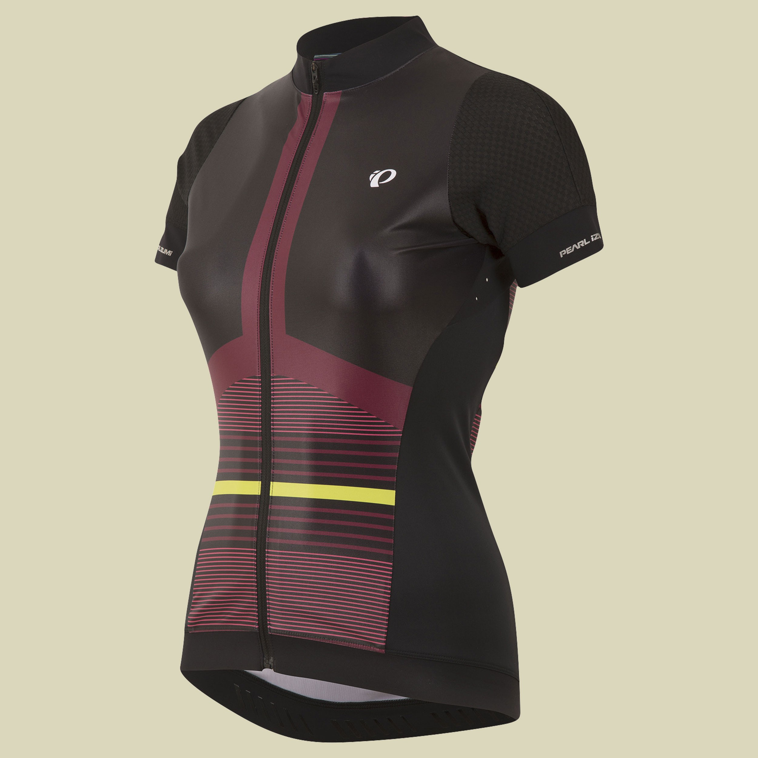Pro Pursuit Jersey Women