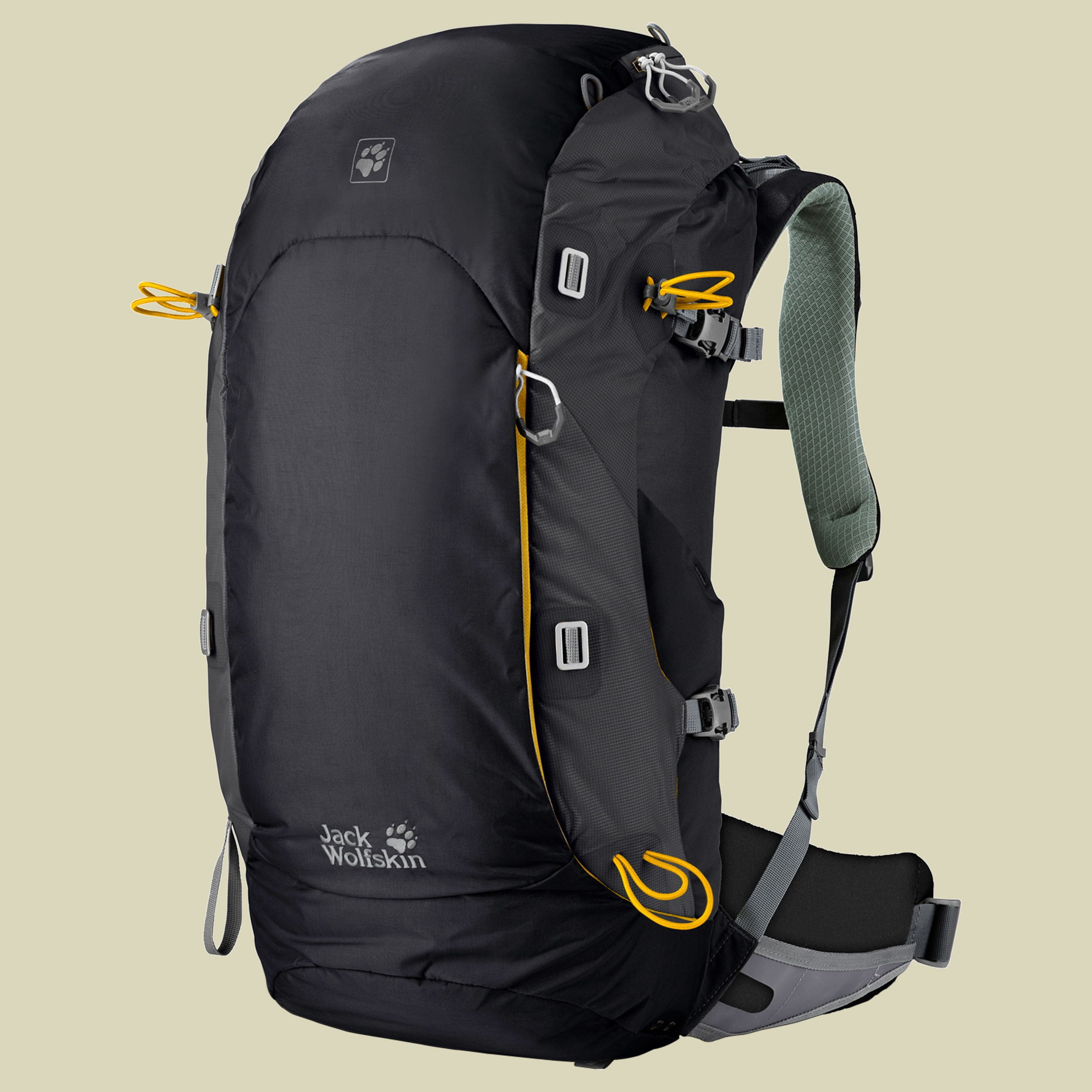 EDS Dynamic Pro 38 Pack
