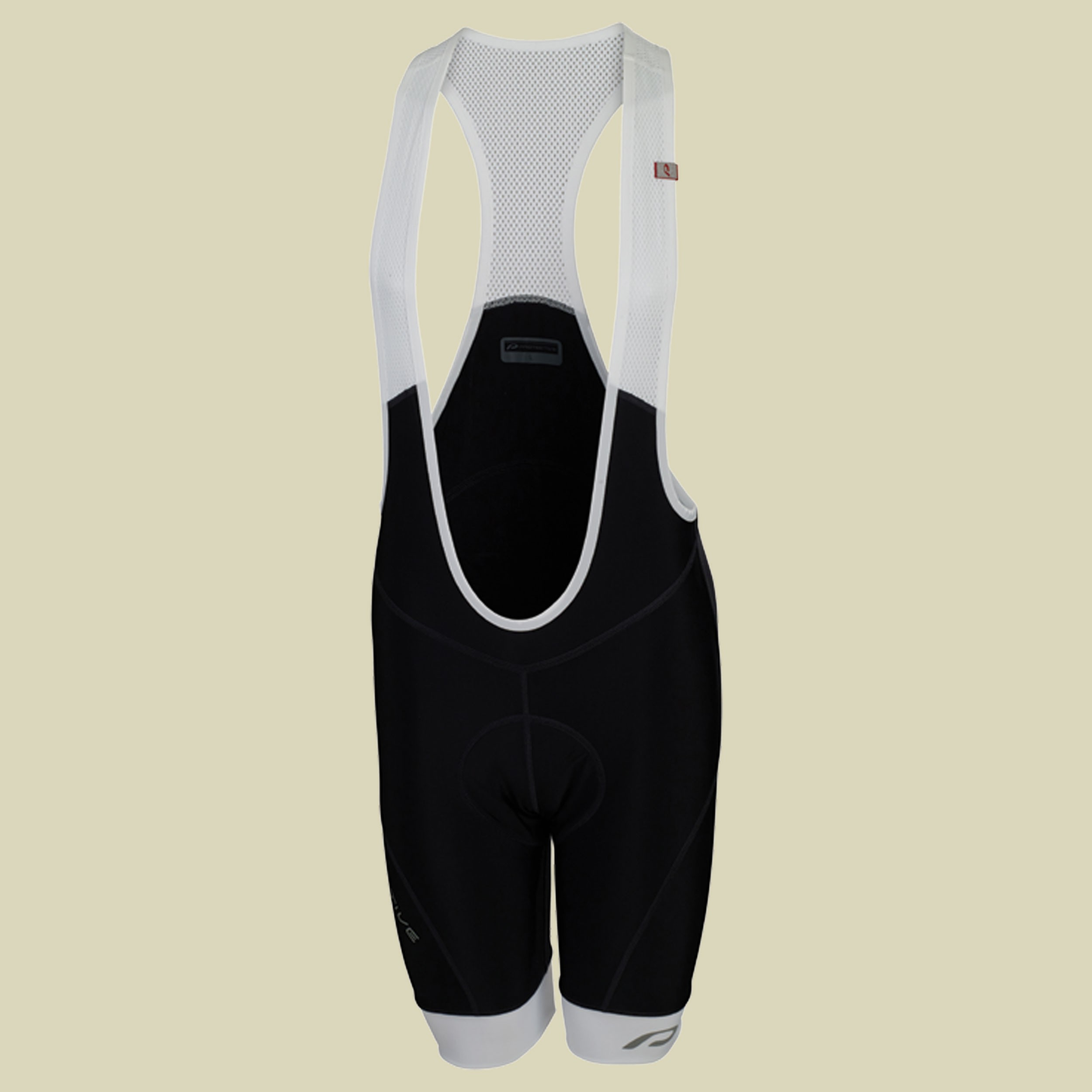High P Bib Tight