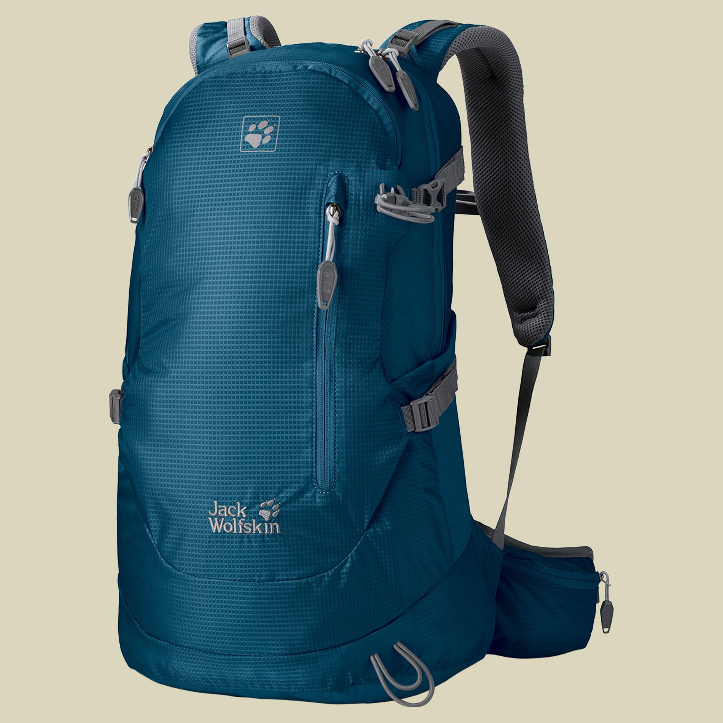 ACS Hike 20 Pack