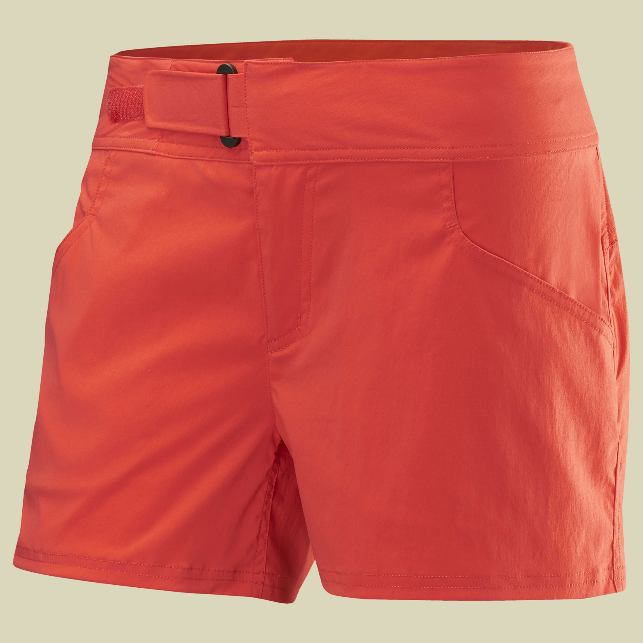 Amfibie II Shorts Women