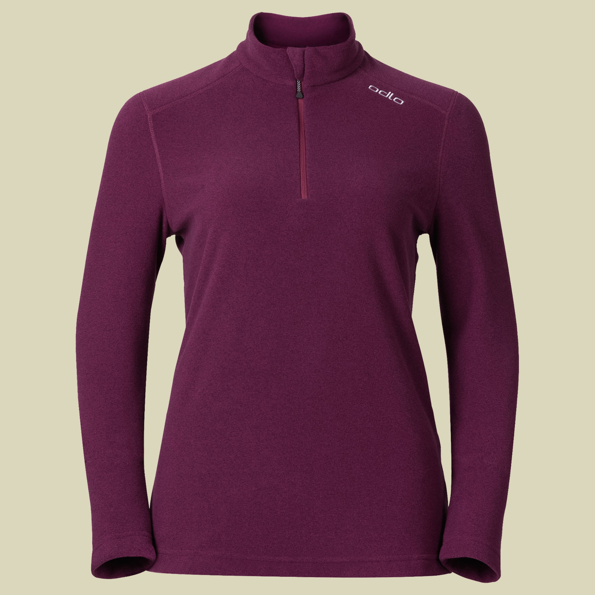 Le Tour Midlayer 1/2 Zip Women 222011