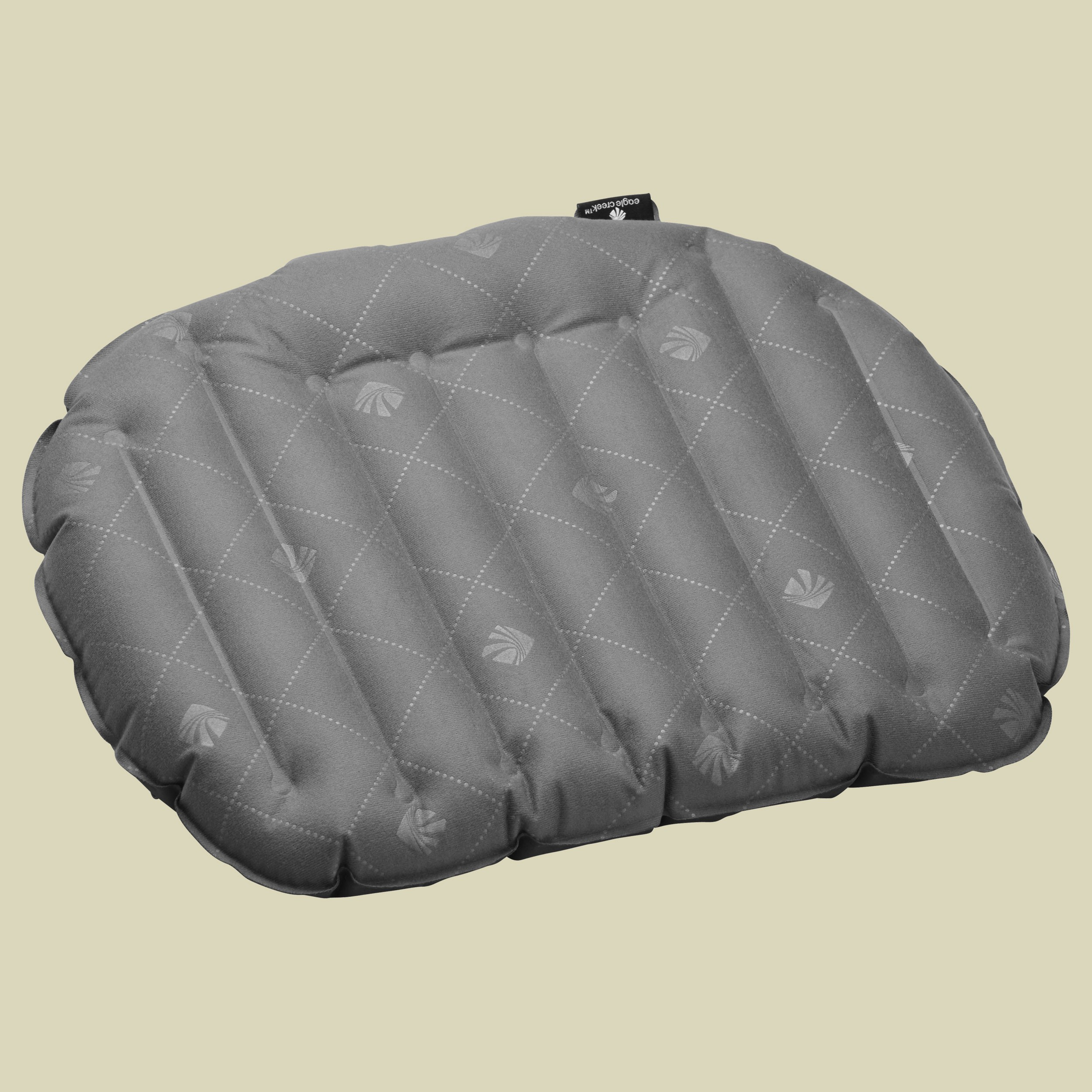 Fast Inflate Seat Cushion
