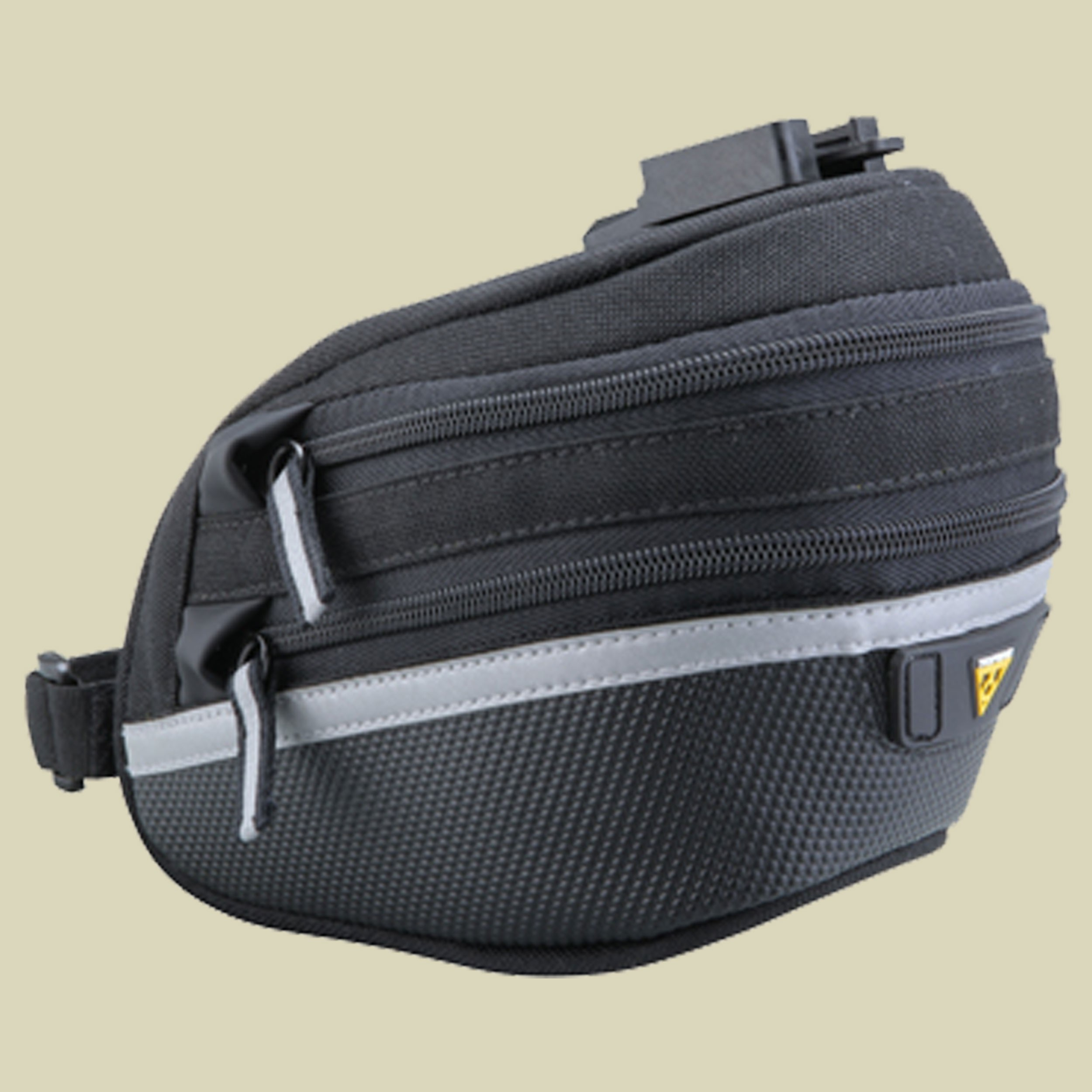 rti_topeak_wedge_pack_II_15000215_fallback