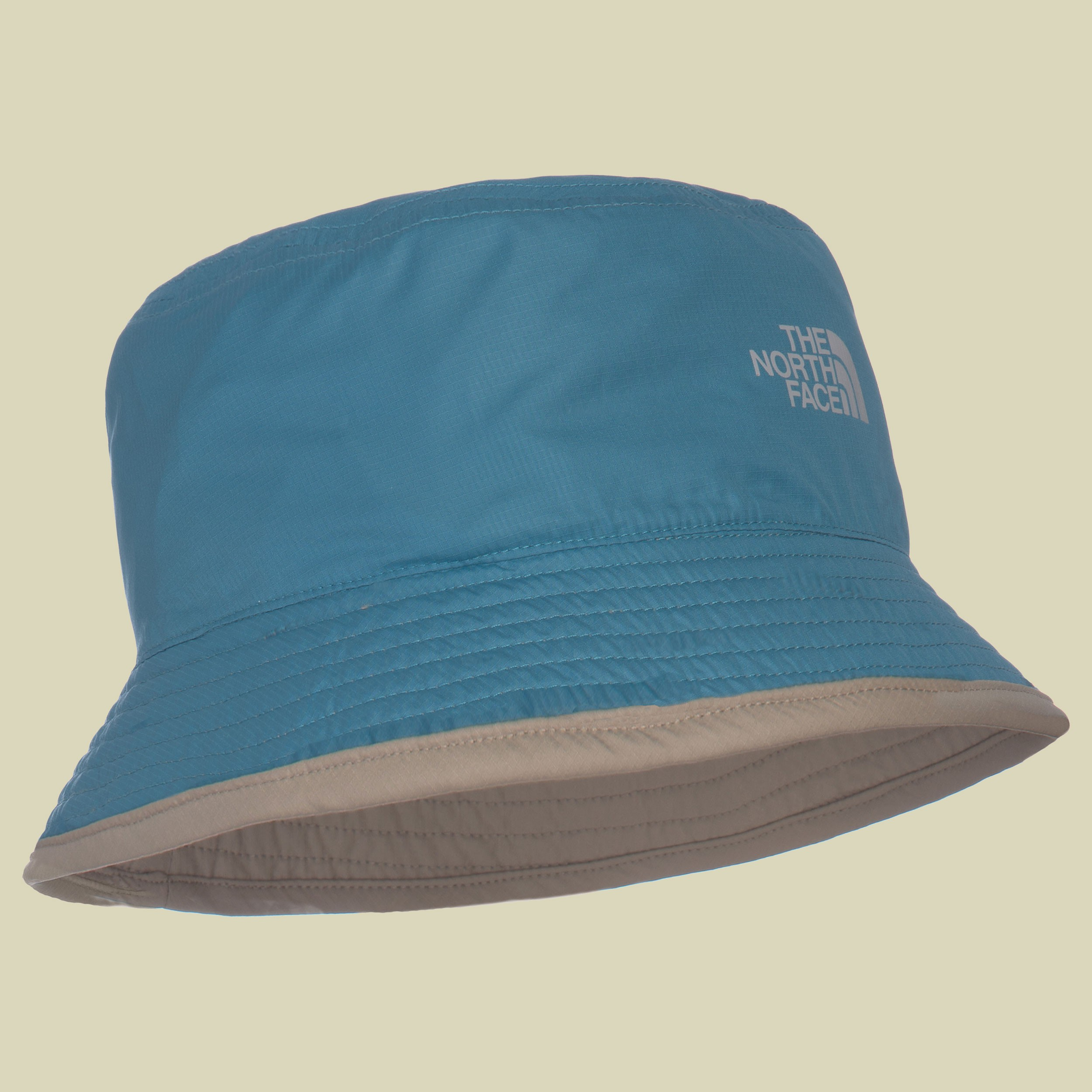 Sun Stash Hat