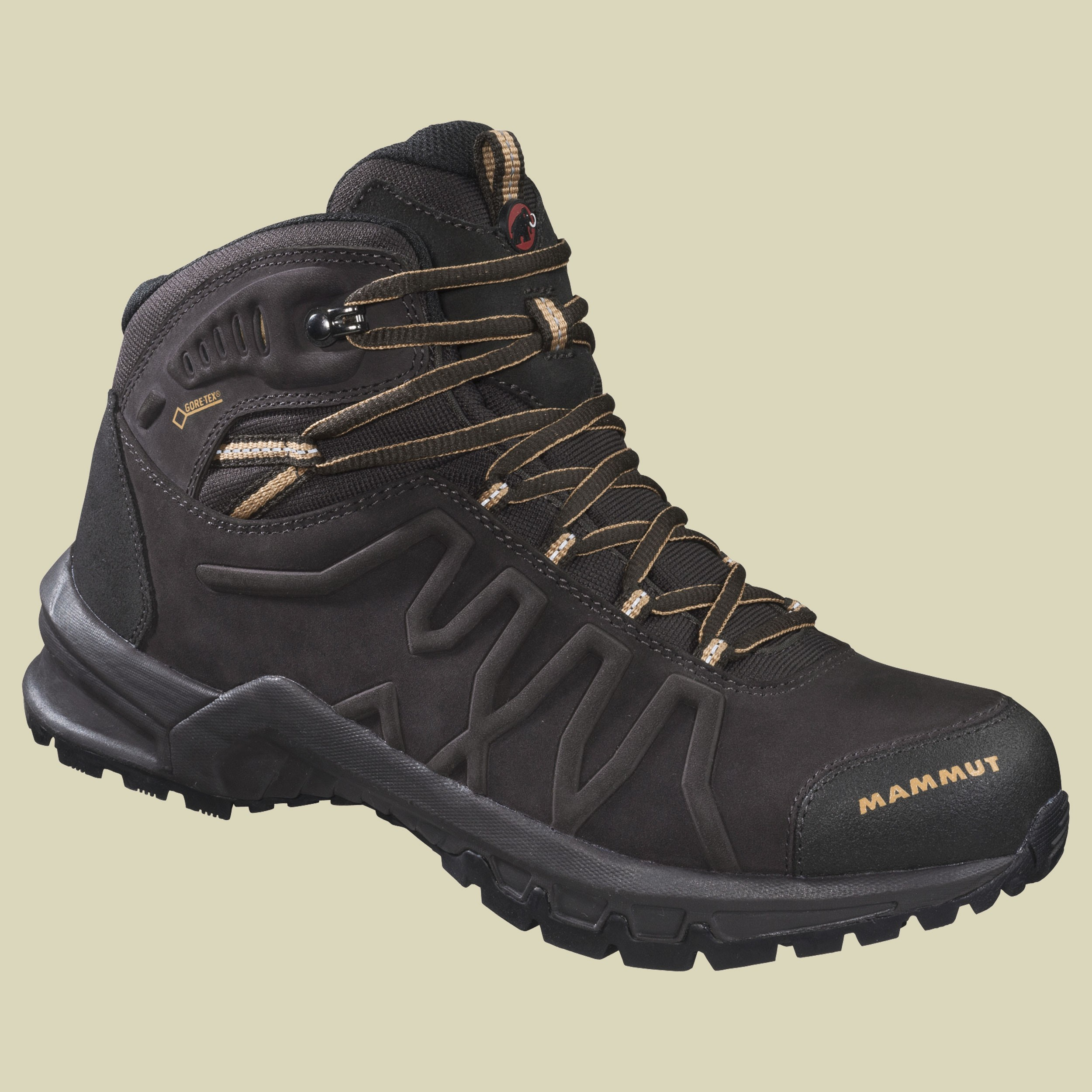 Mercury Mid II GTX Men