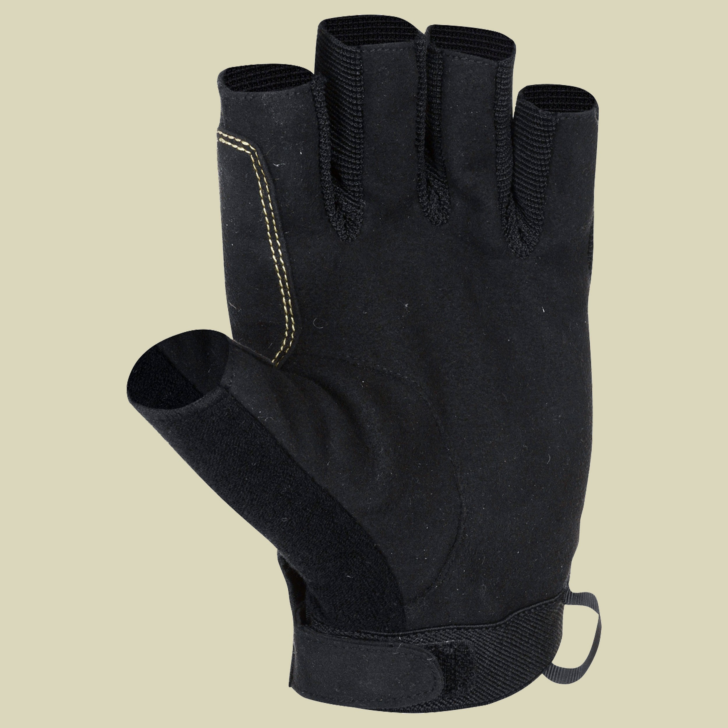 Steel VF 2.0 DST Glove