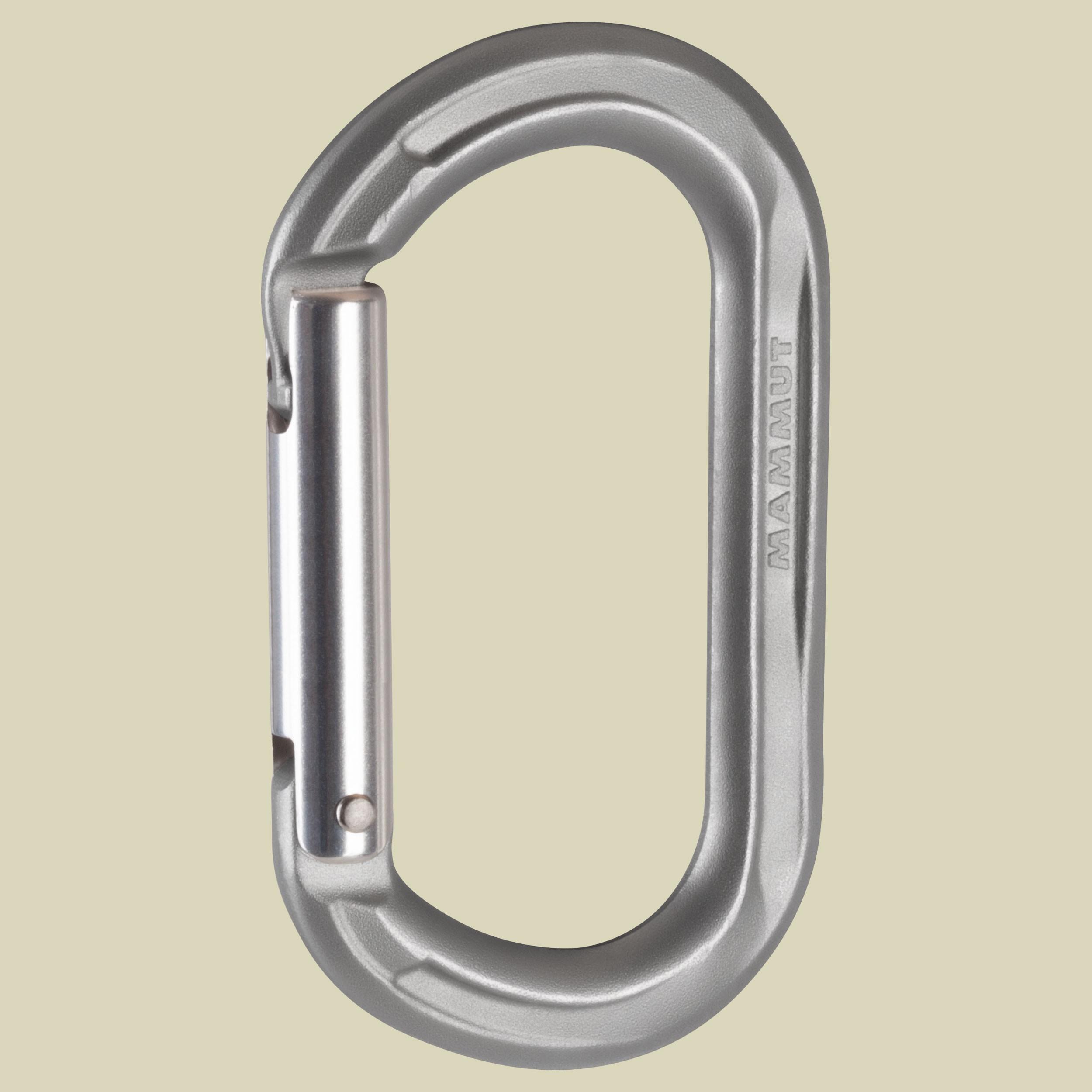 mammut_2210_01270_1302_Wall-Micro-Oval_grey-_straight-gate_fallback
