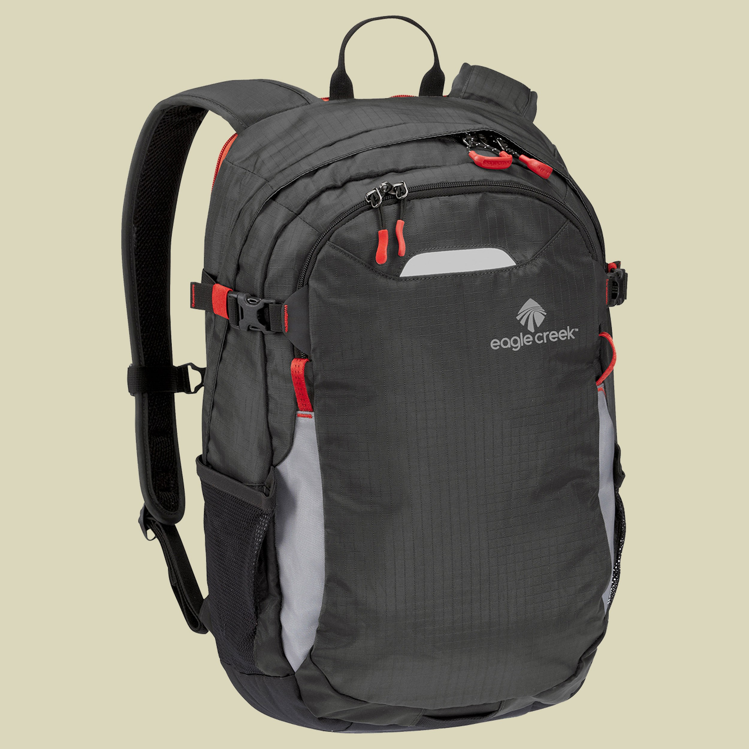 Canyon Valley Backpack