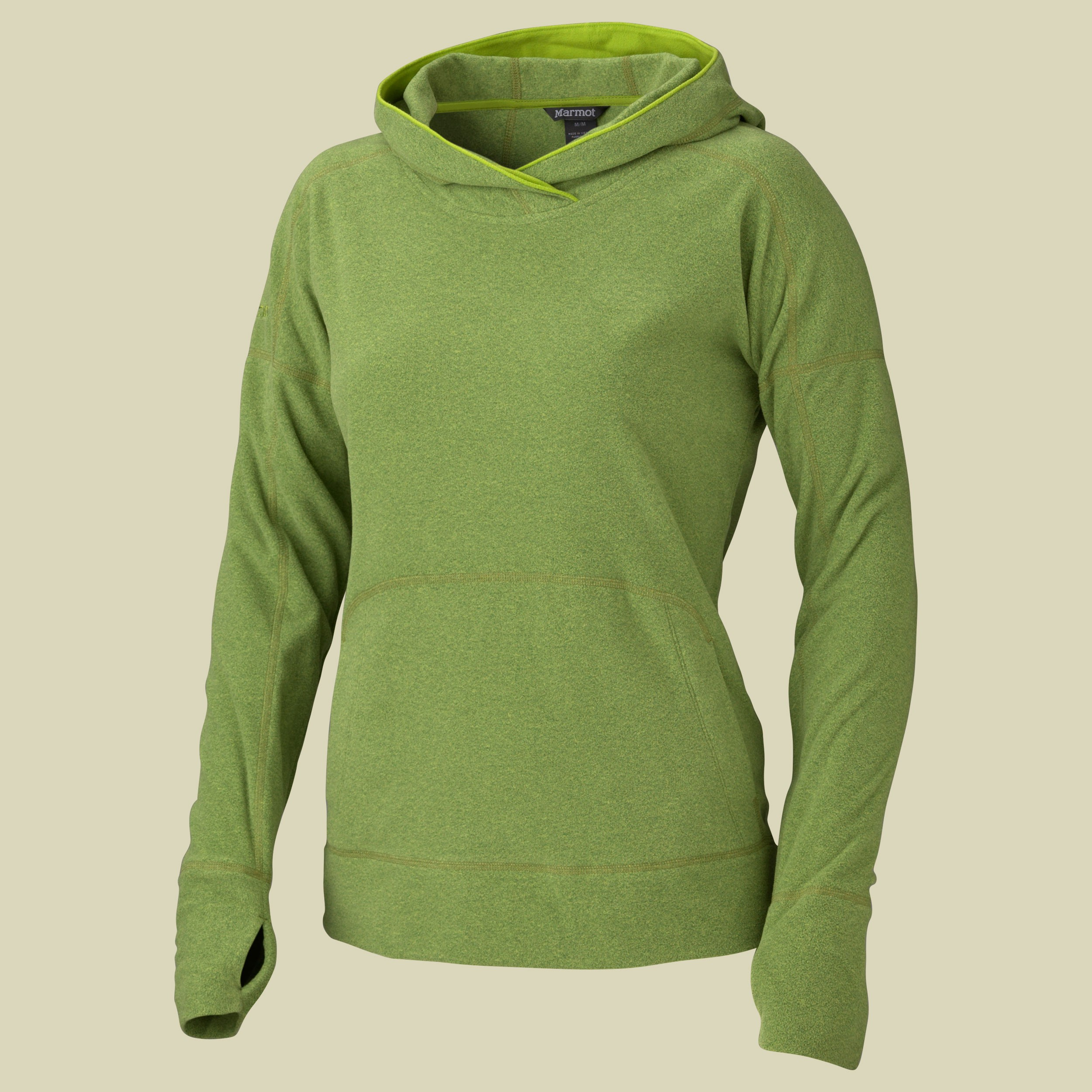 Bella Pullover Women