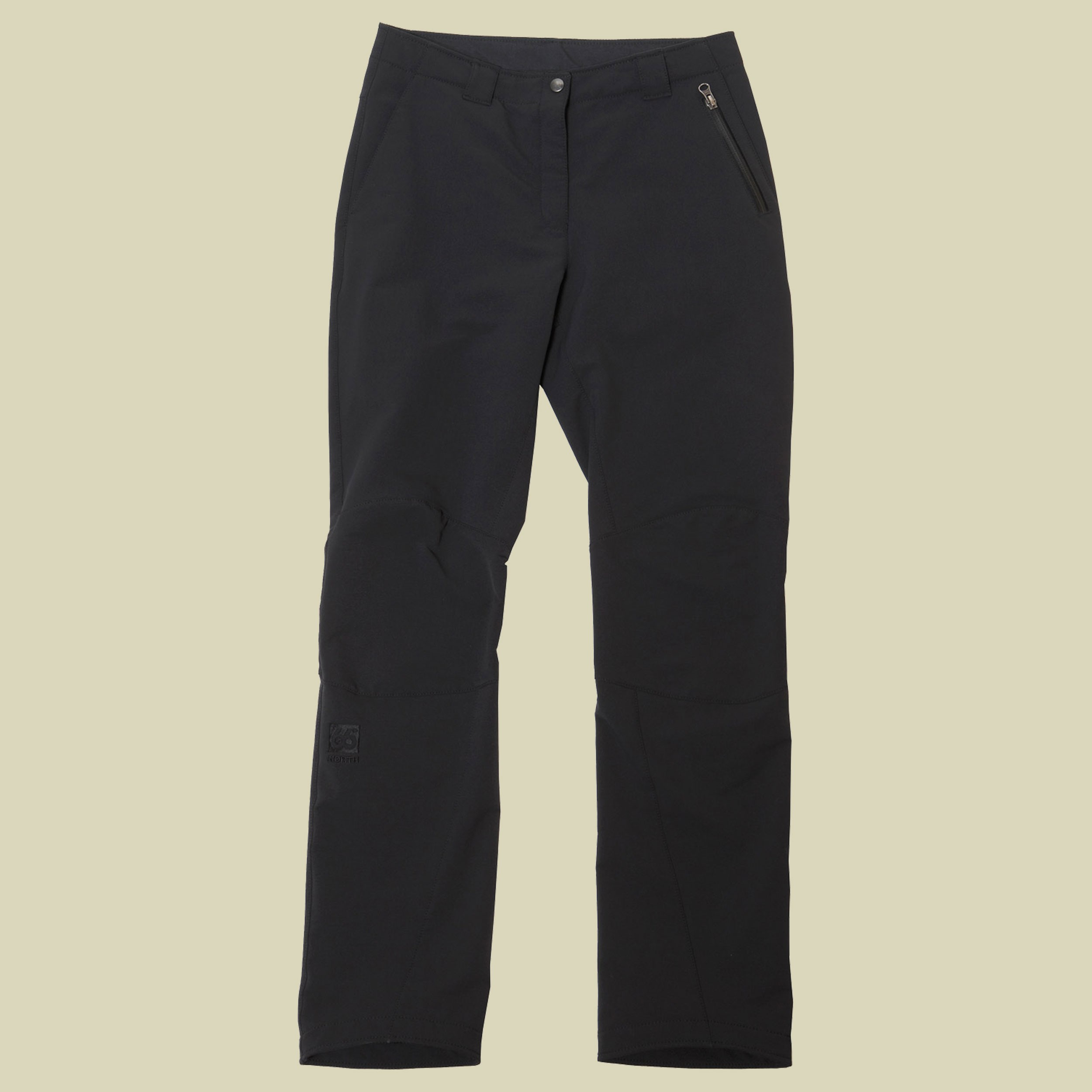 Eldborg Pants Women