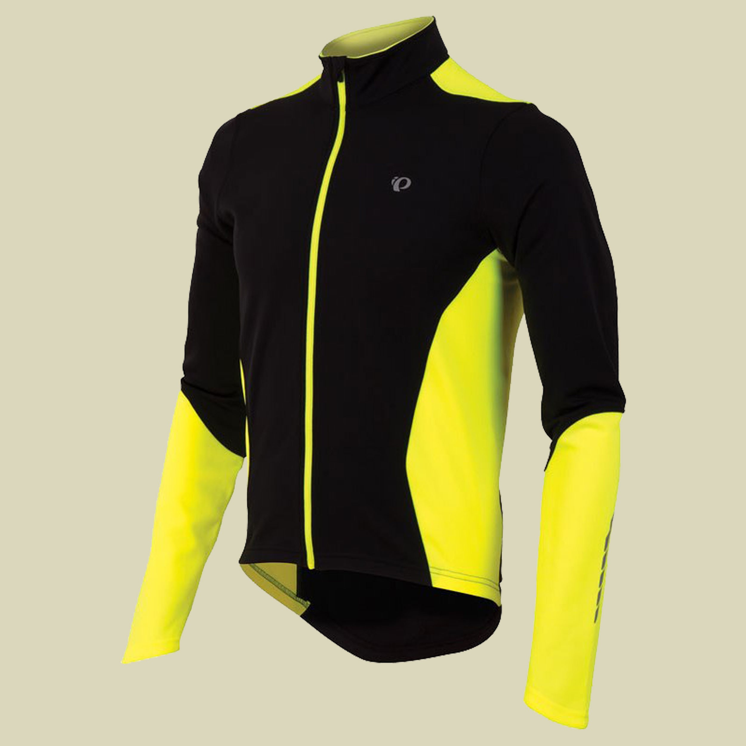 Select Thermal Jersey