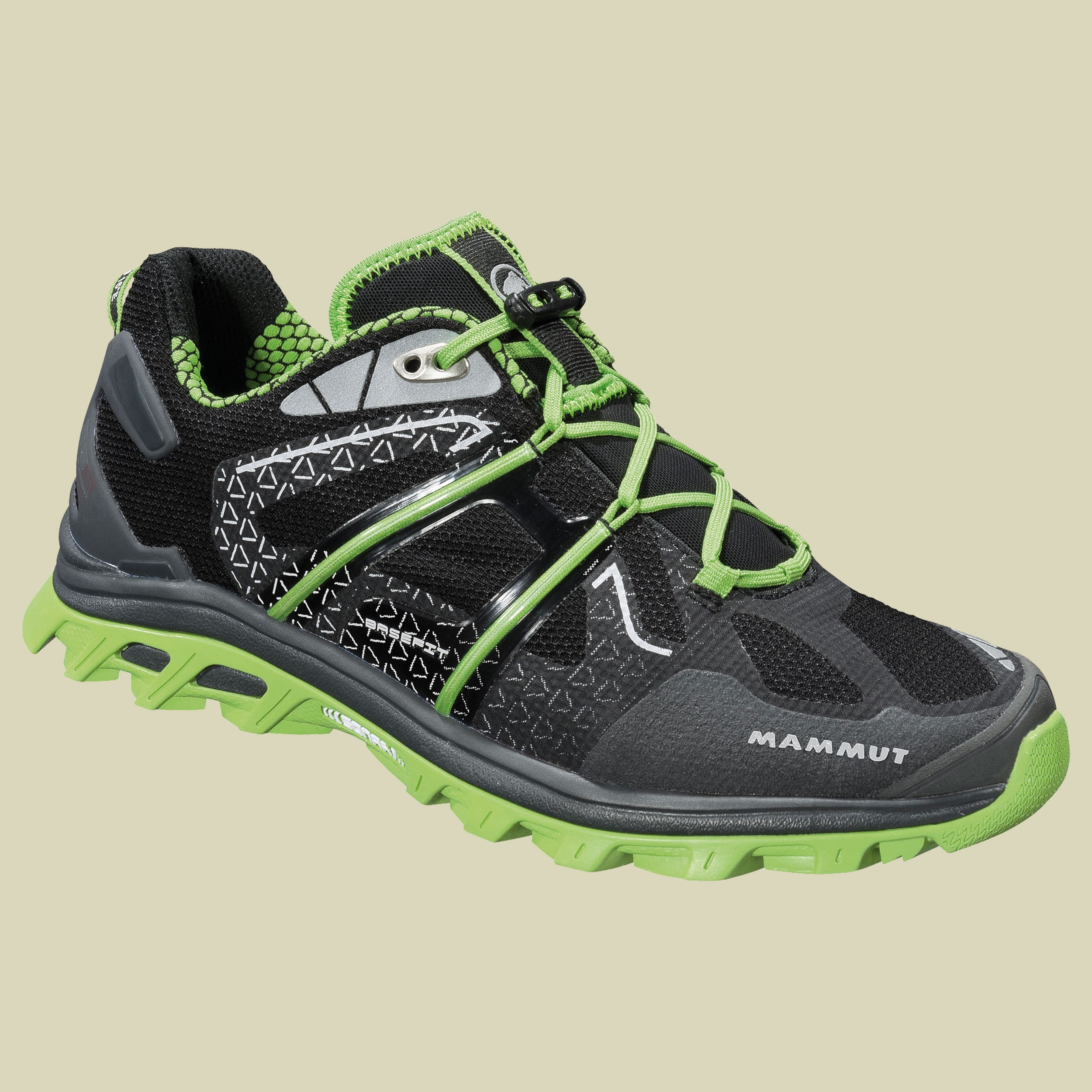 MTR 141 Base Low GTX Men