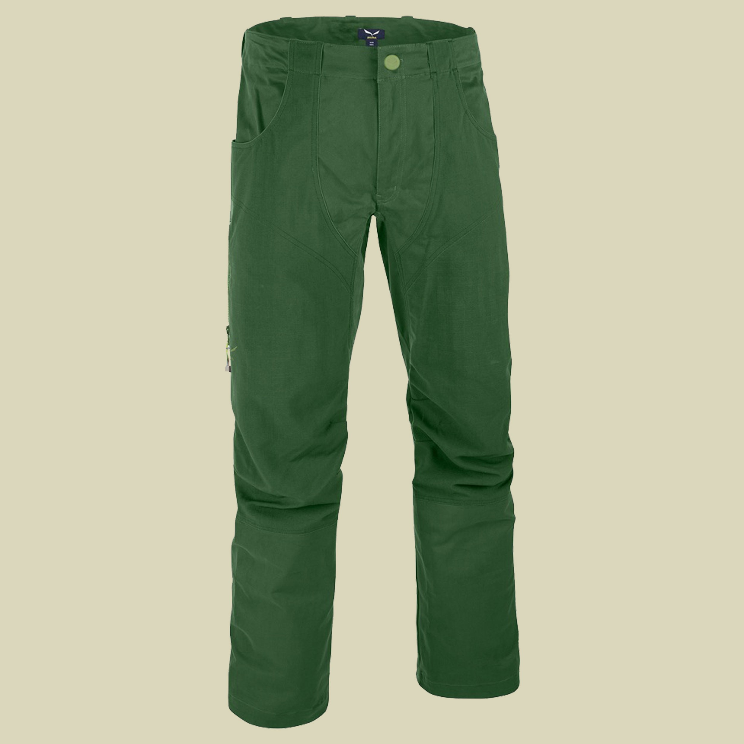 Frea / Hubble 4 Co Pant Men