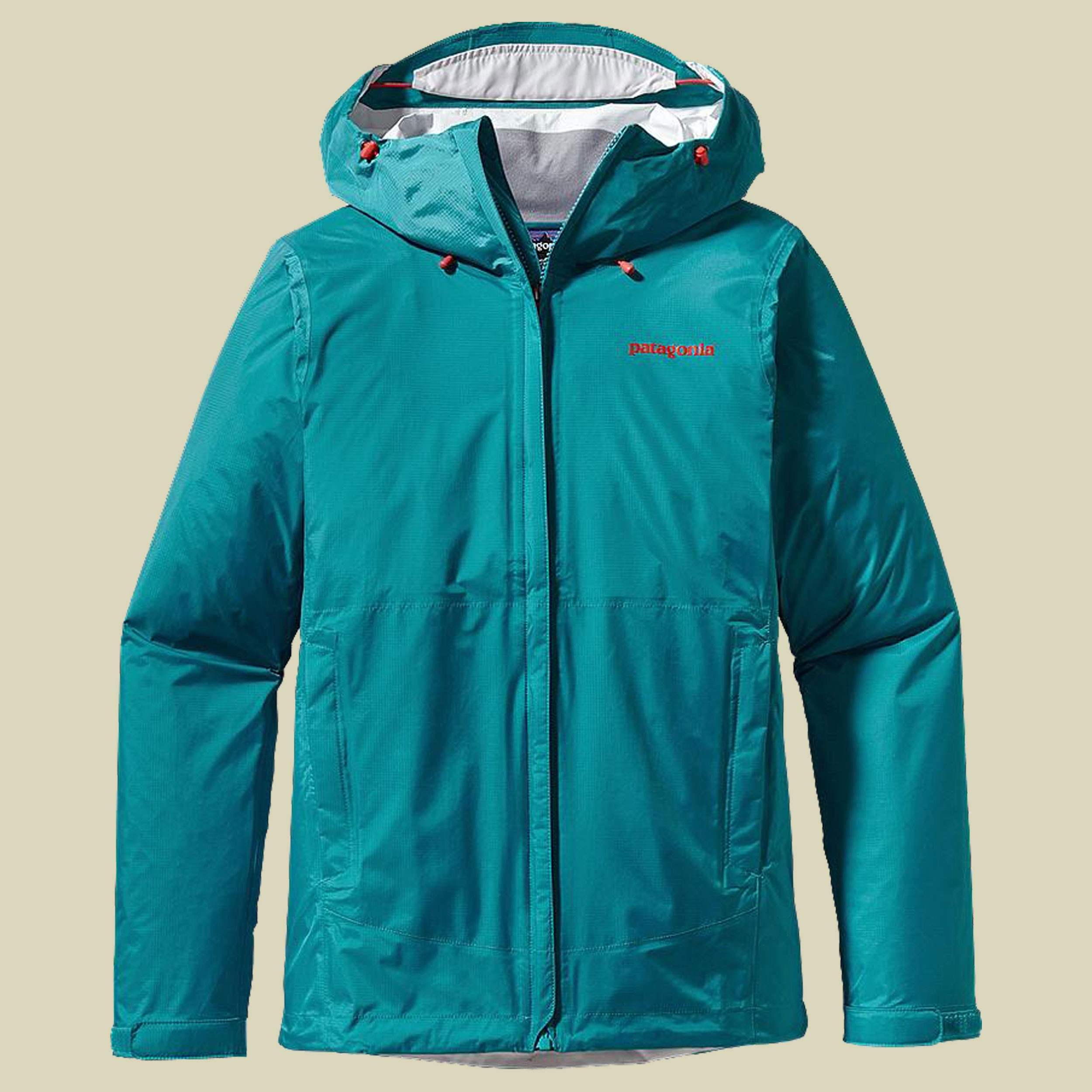Torrentshell Jacket Women bis 2015