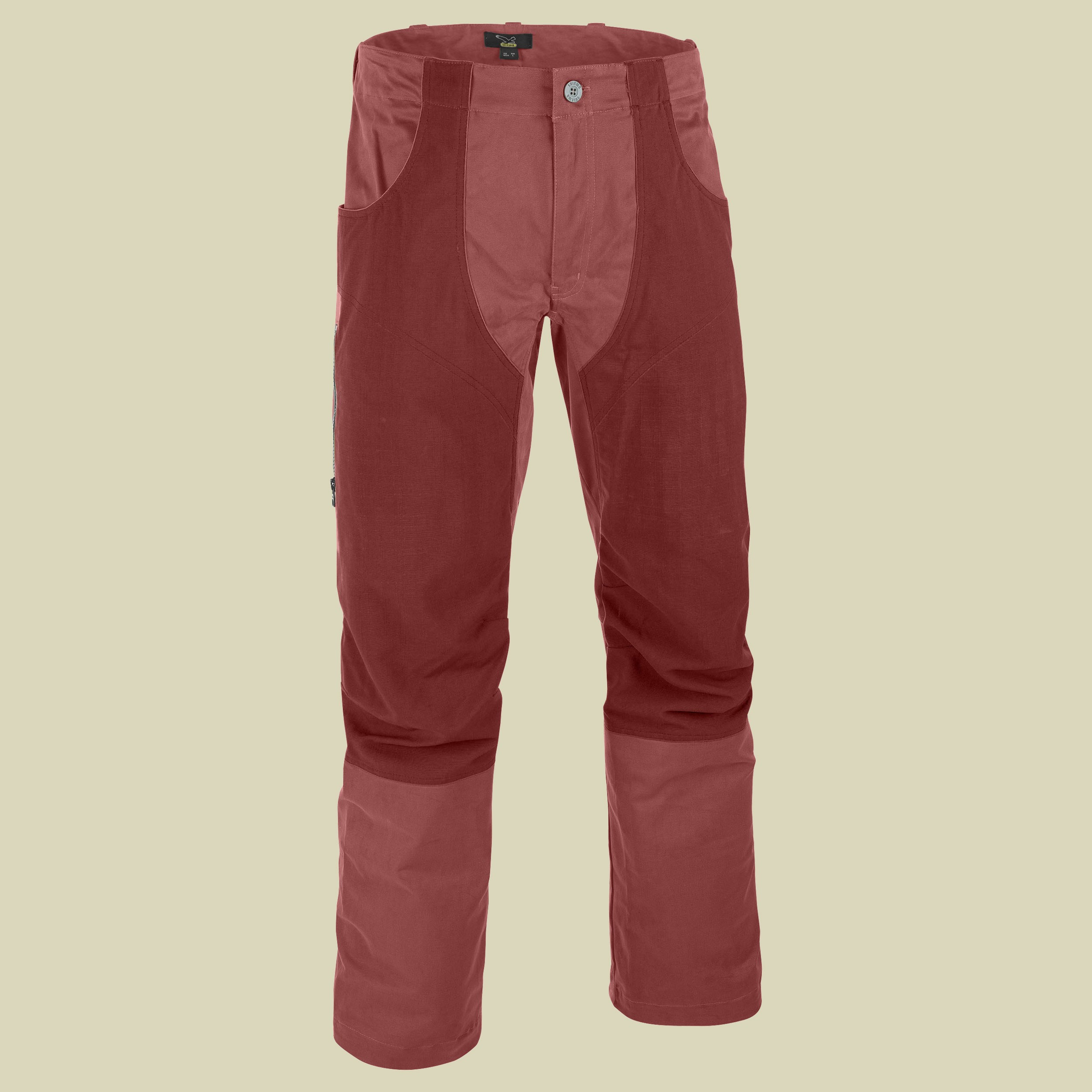 Hubble 3 CO Pant Men