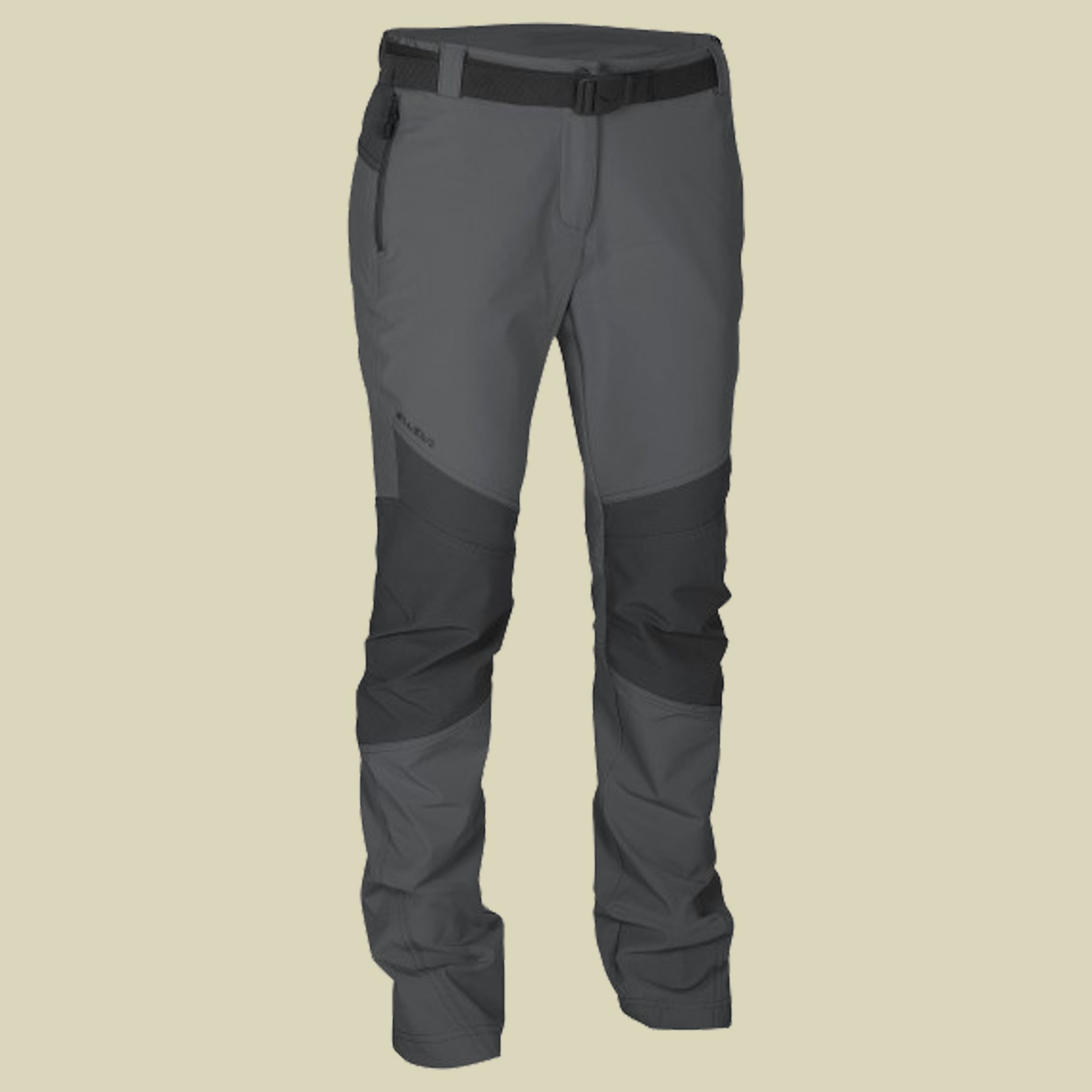 Terminal 2.0 DST Regular Pant Women