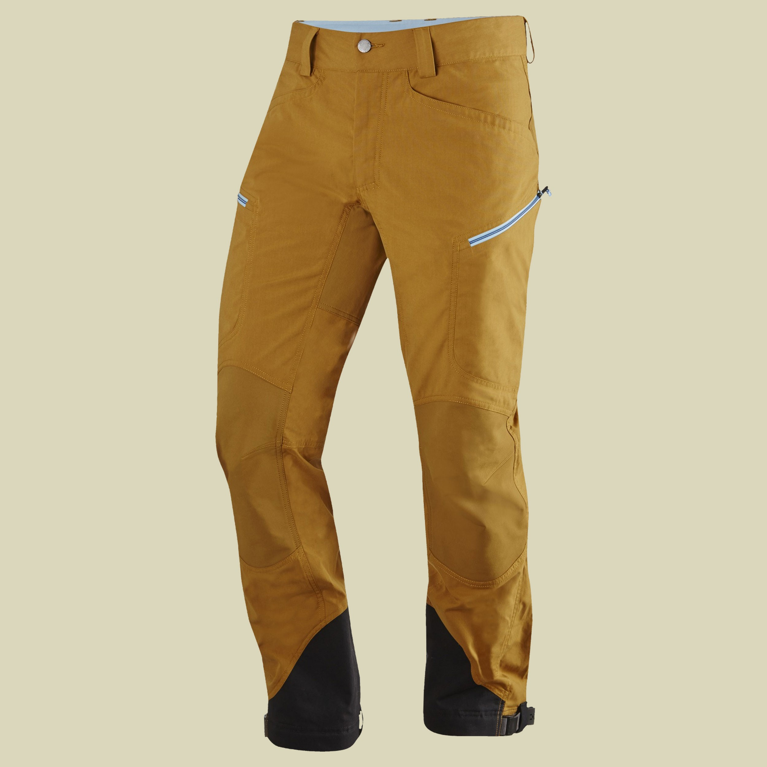 Rugged Trail Pant Men