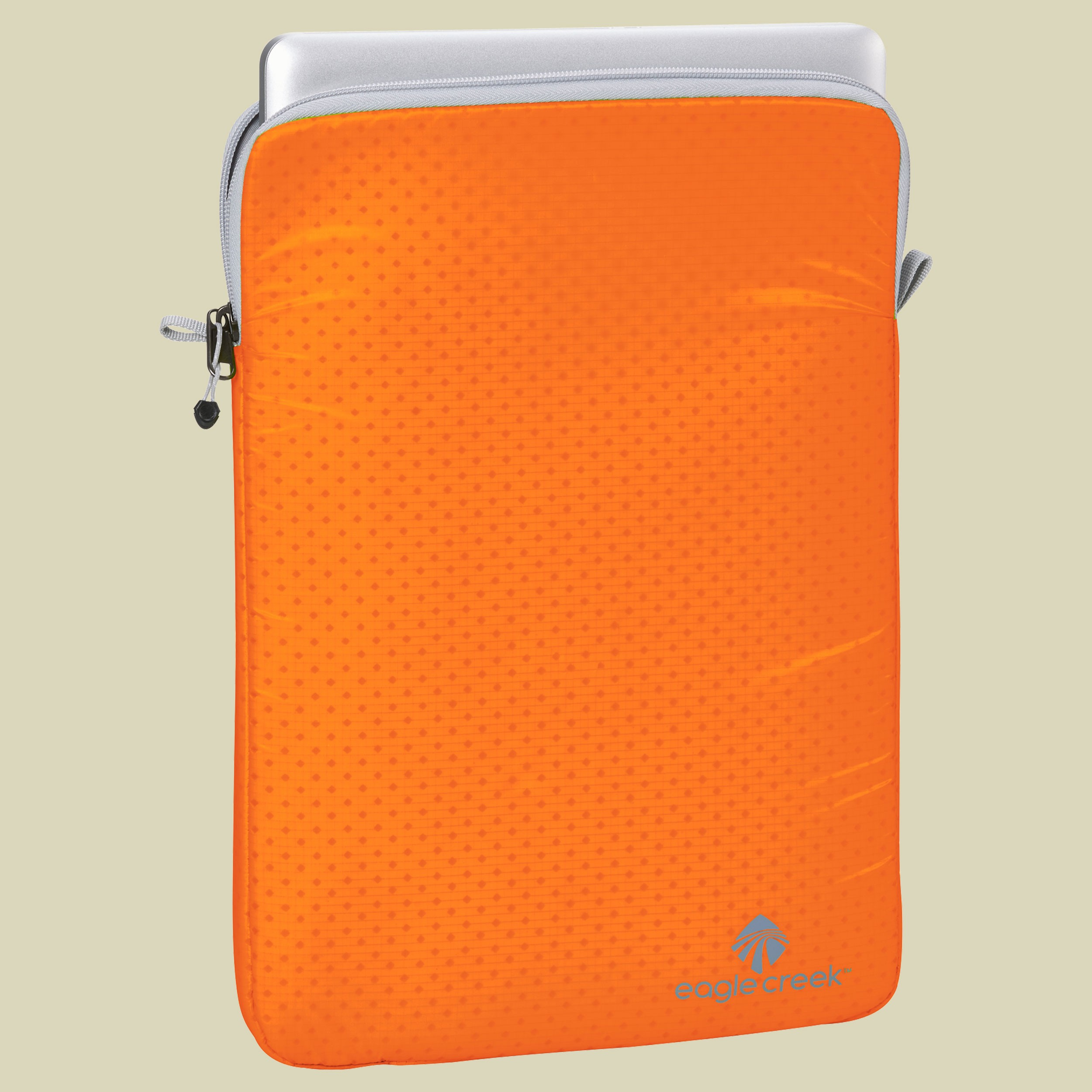 Pack-It Specter Laptop Sleeve