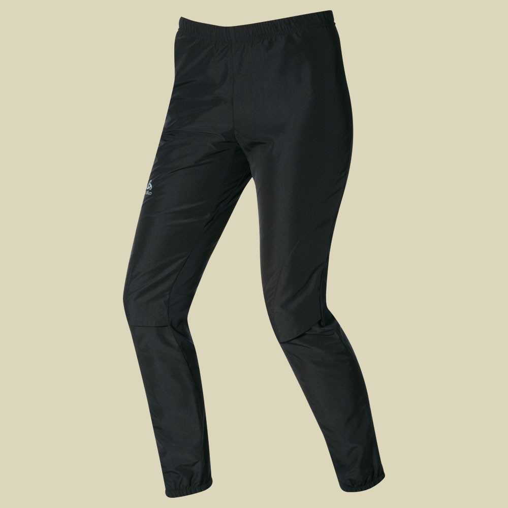 Pants Viper ladies 620311