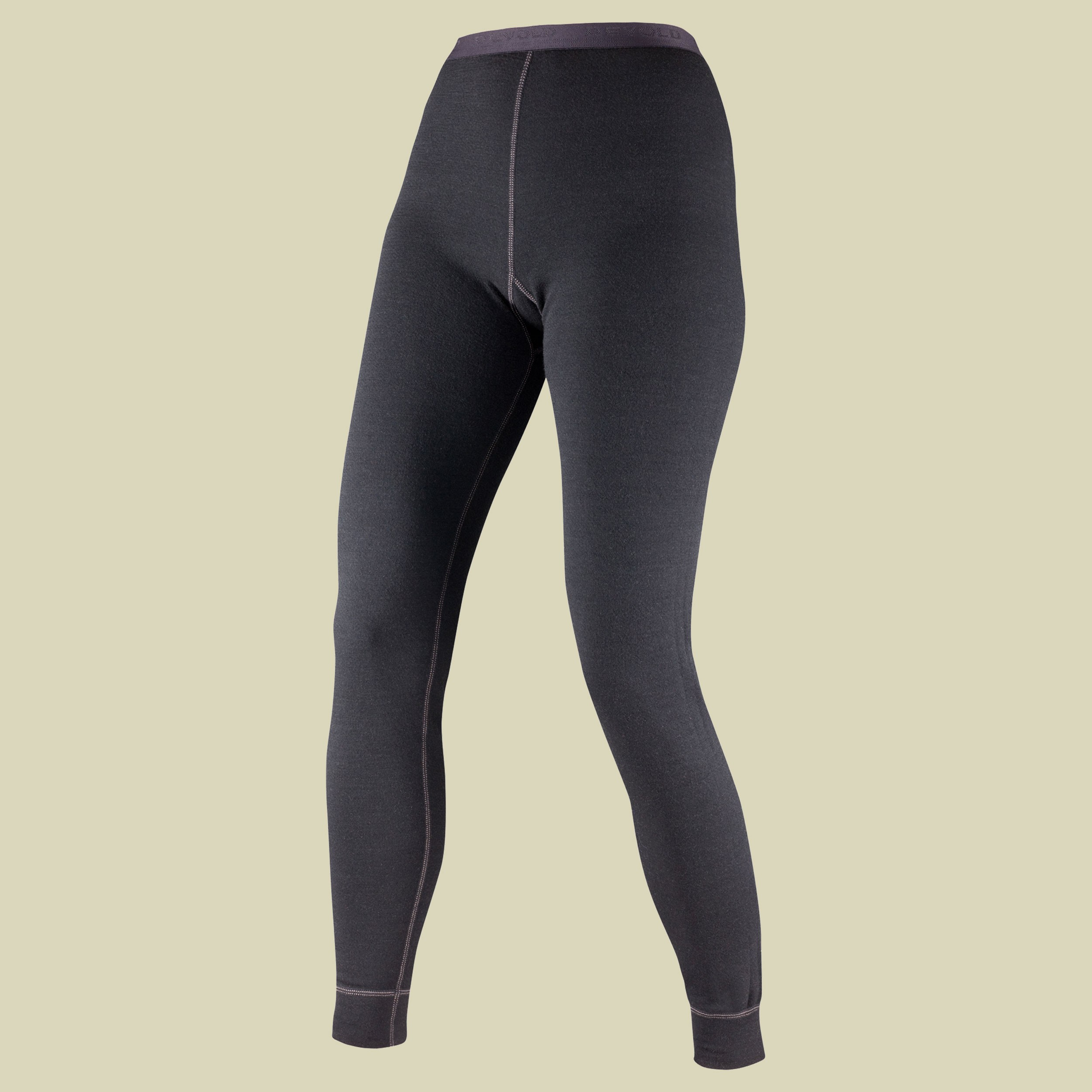 Expedition Long Johns Women